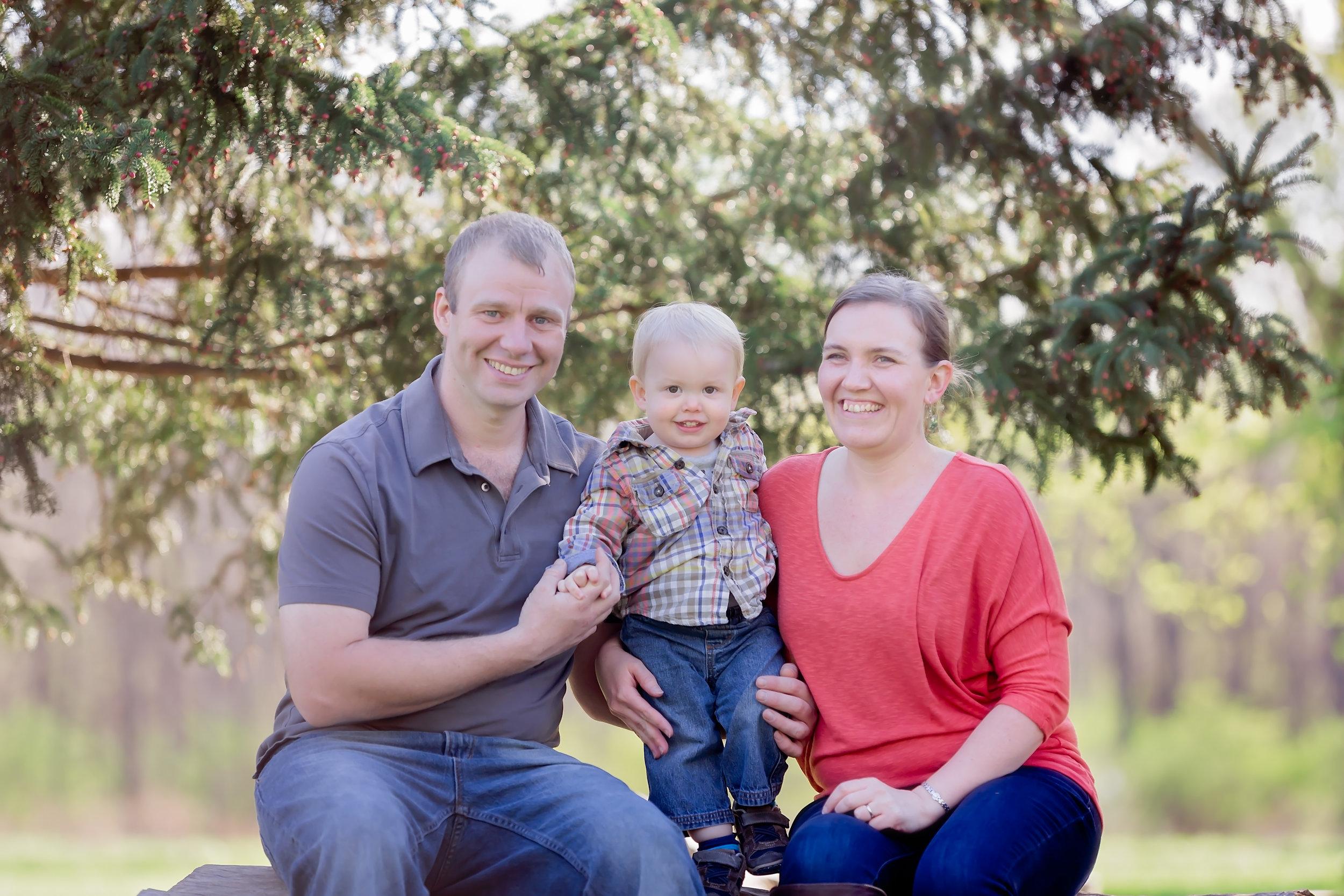 Sawtelle_Family-11.jpg