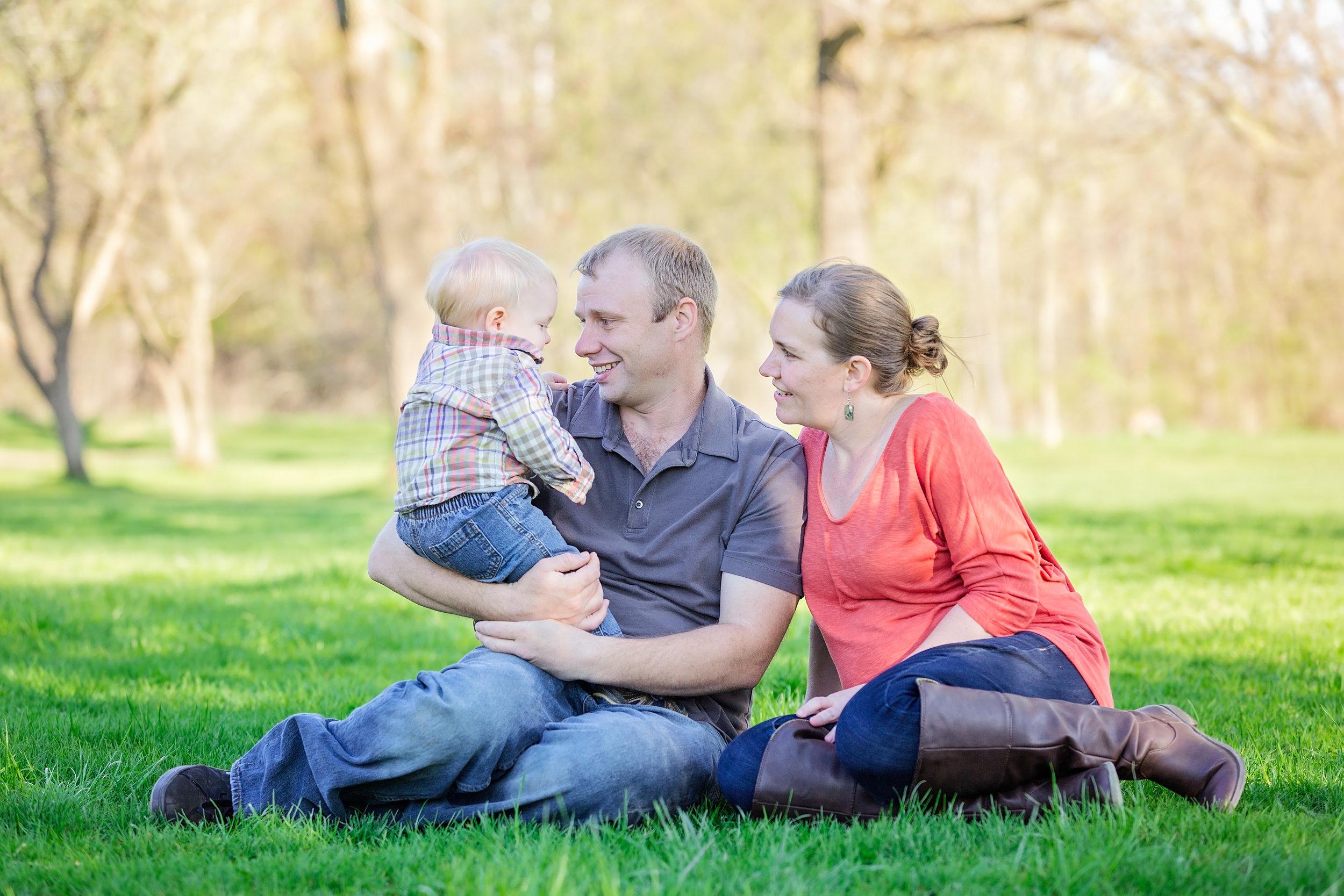 Sawtelle_Family-35.jpg
