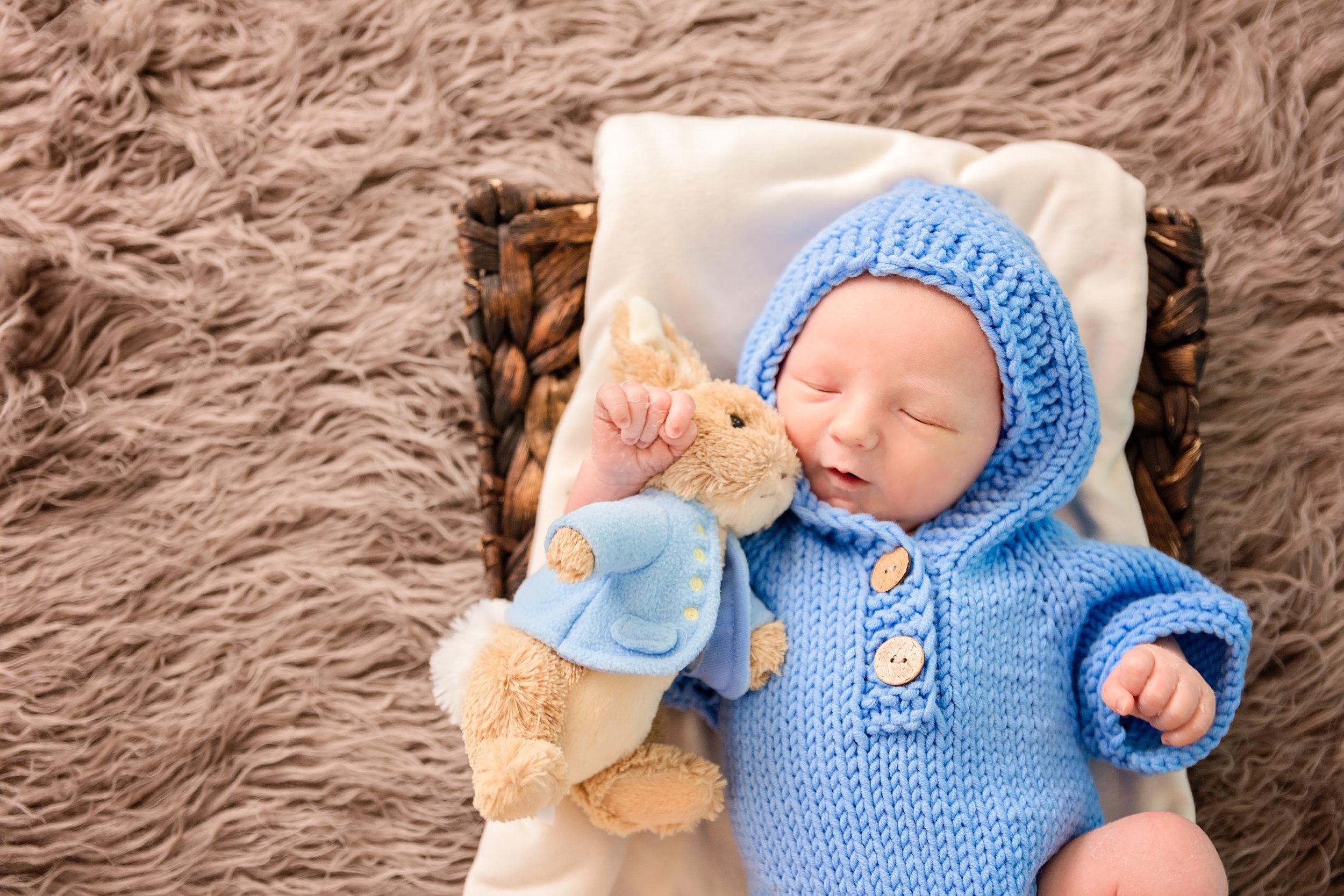Bennett_Newborn-03.jpg