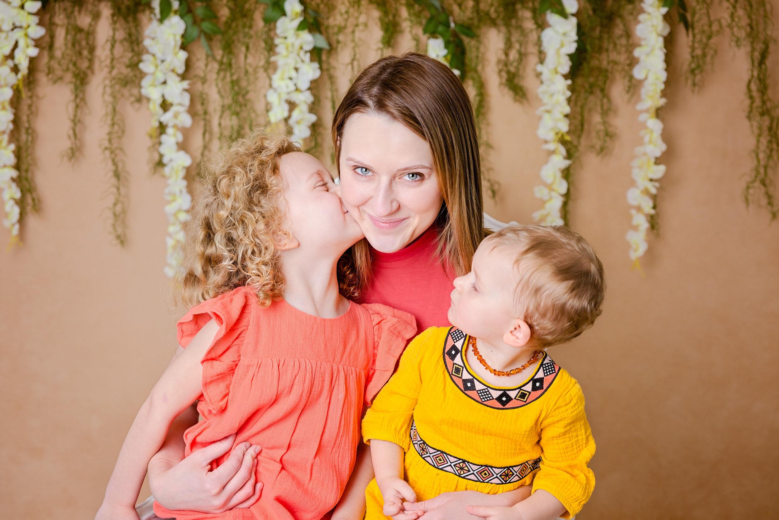 Erica_mommyme-03.jpg