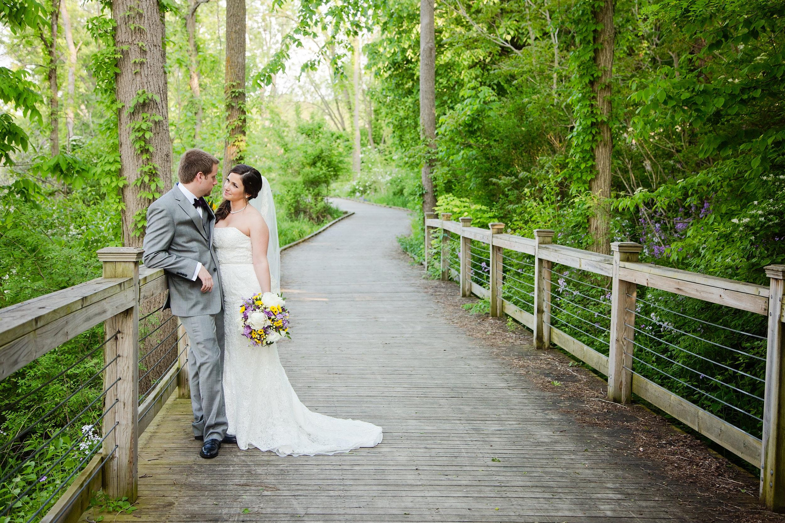 Dobbins_Wedding_276.jpg