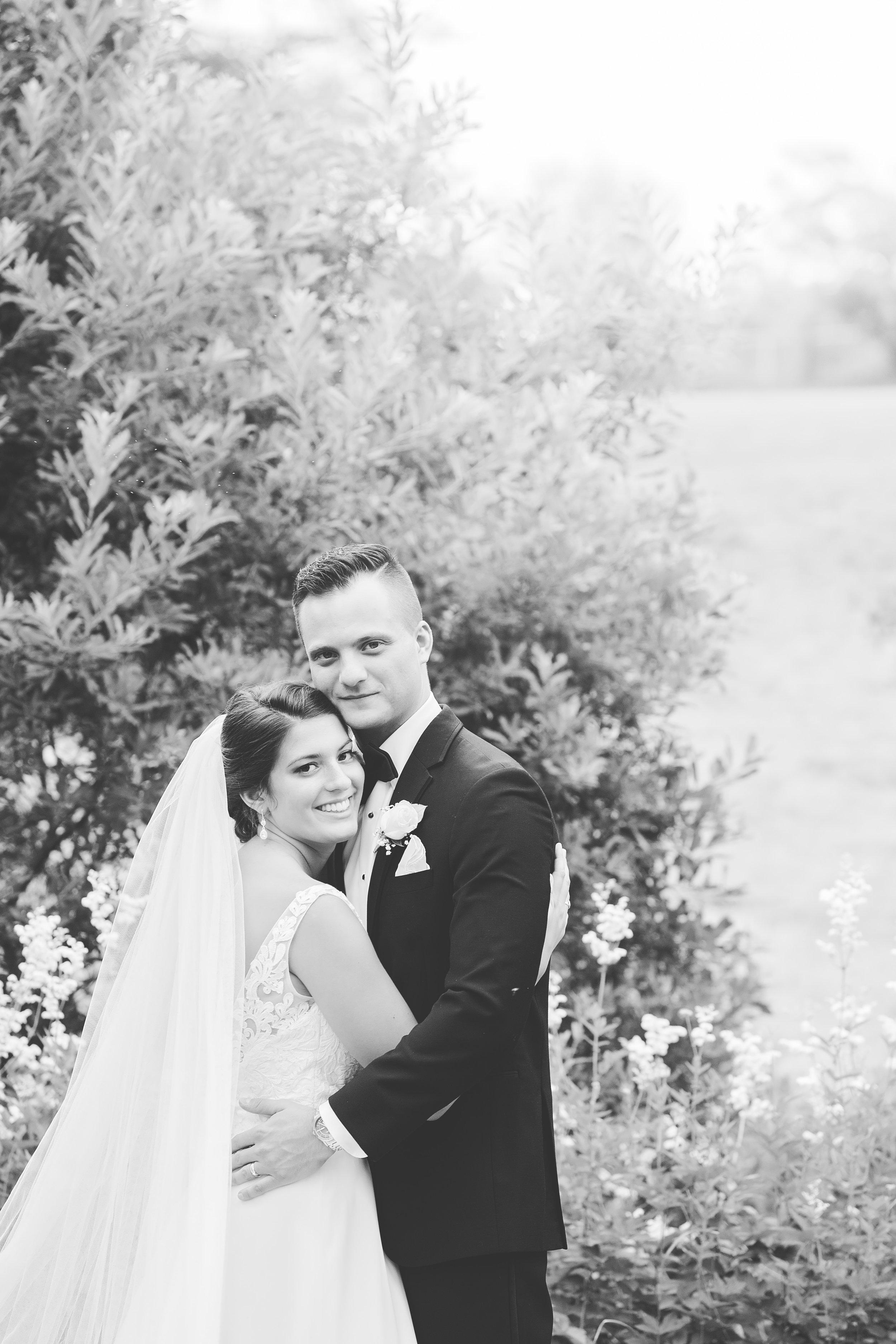 Piotrowski_Wedding-194.jpg