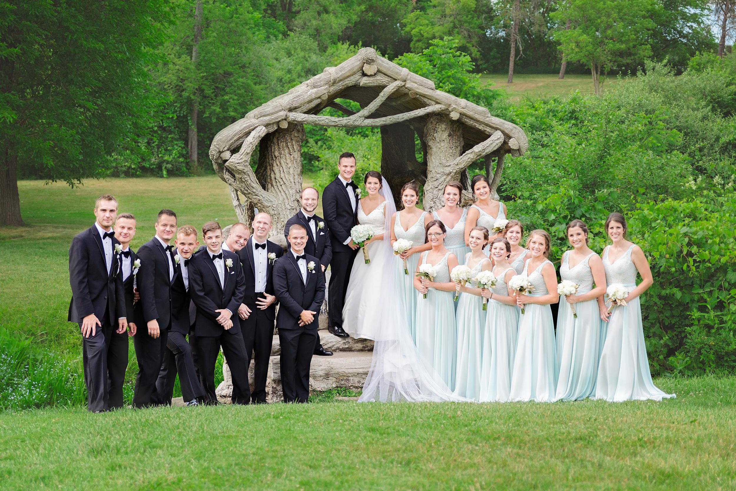 Piotrowski_Wedding-183.jpg