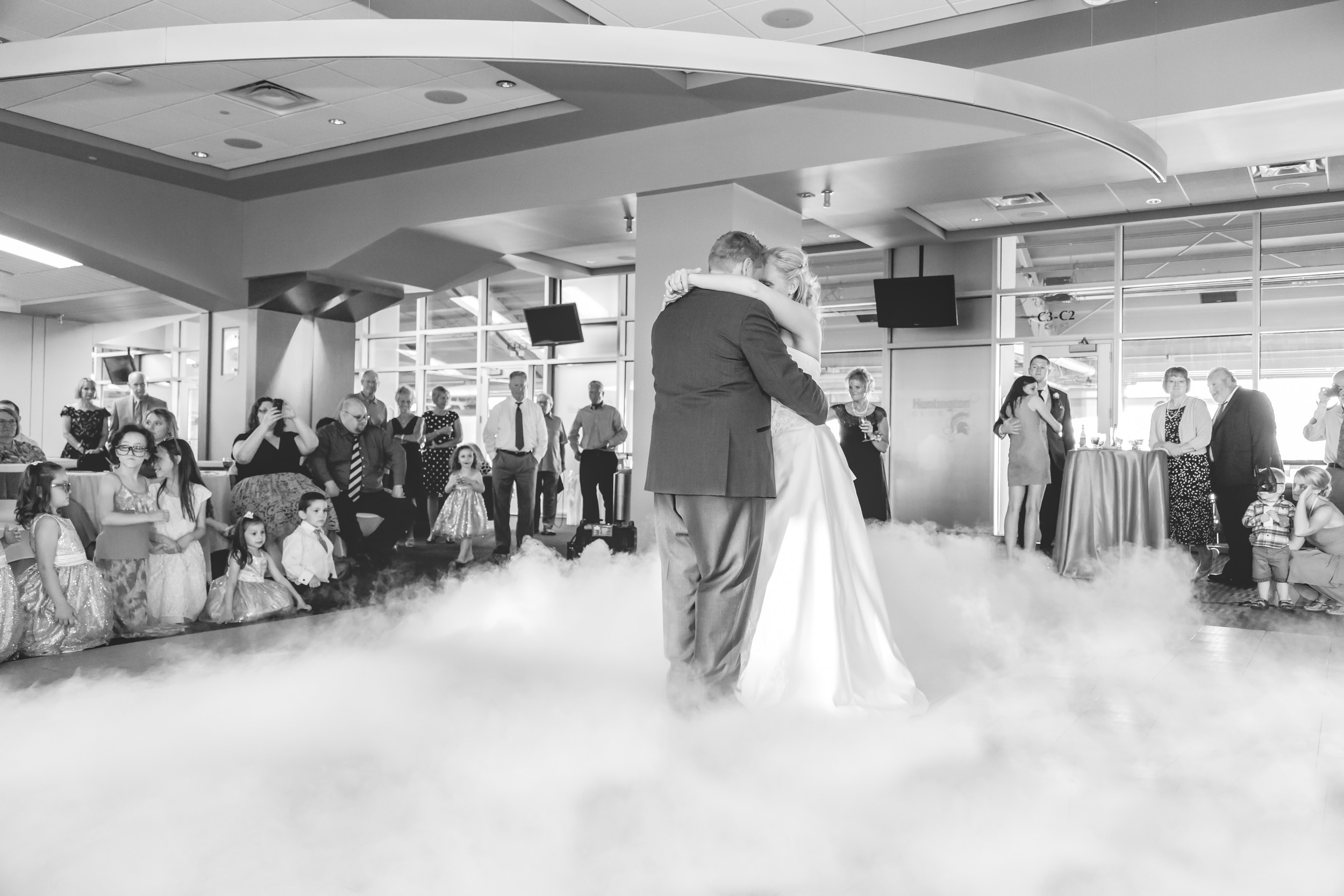 Wedding_Gallery-003.jpg