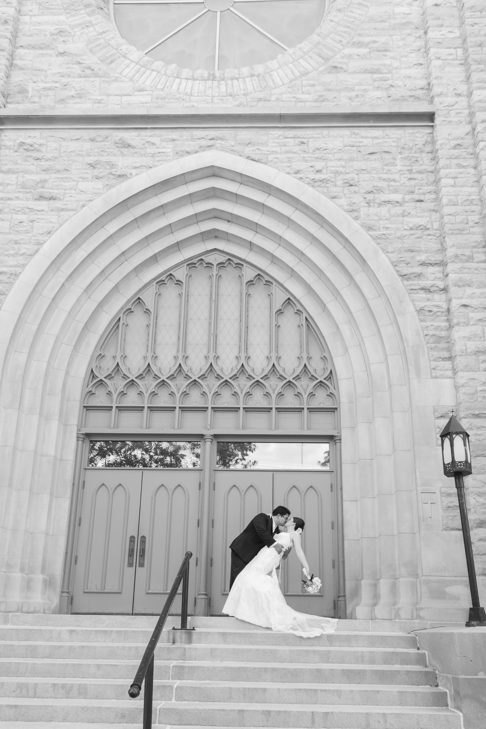 Wedding_Gallery-004.jpg
