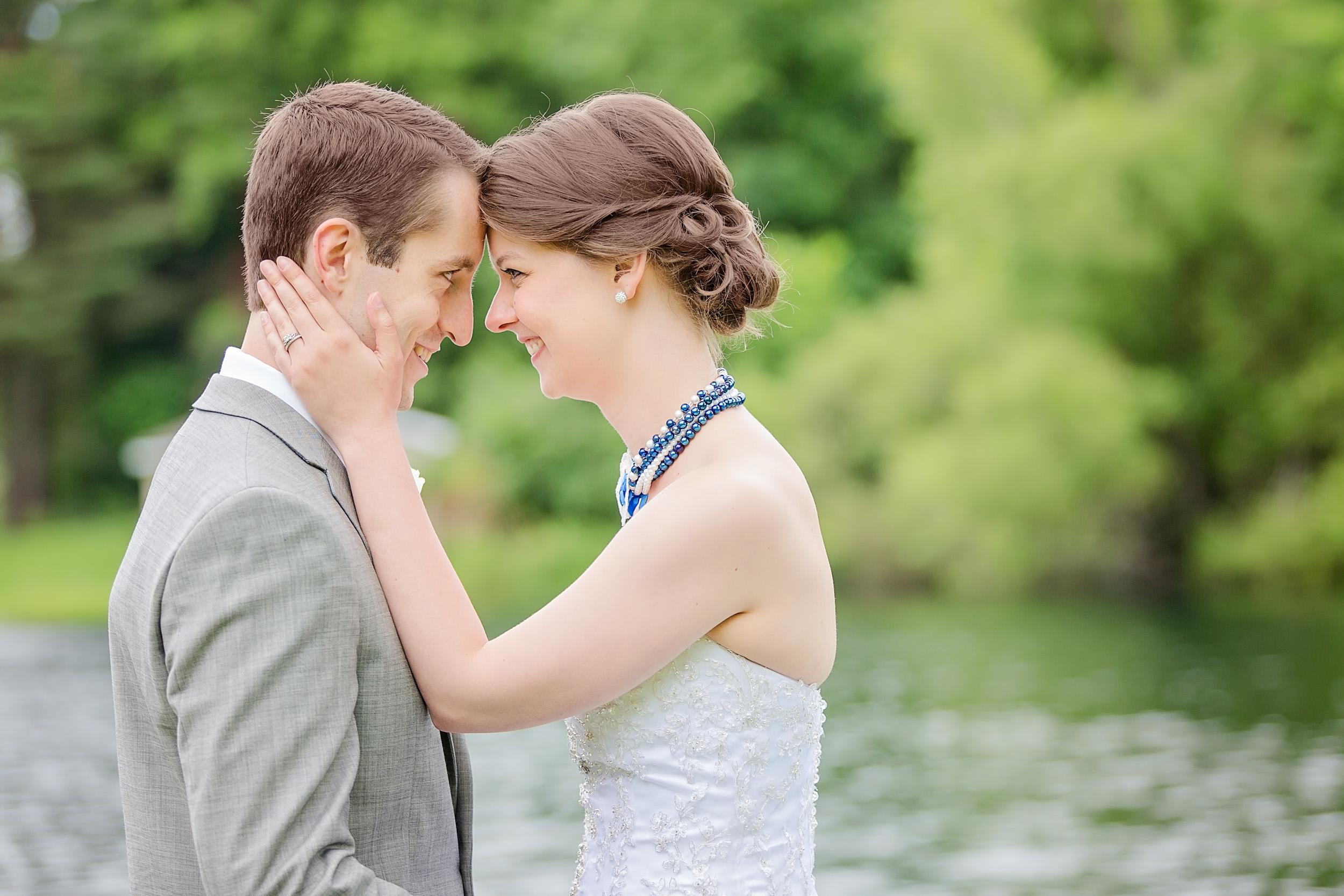 Wedding_Gallery-007.jpg