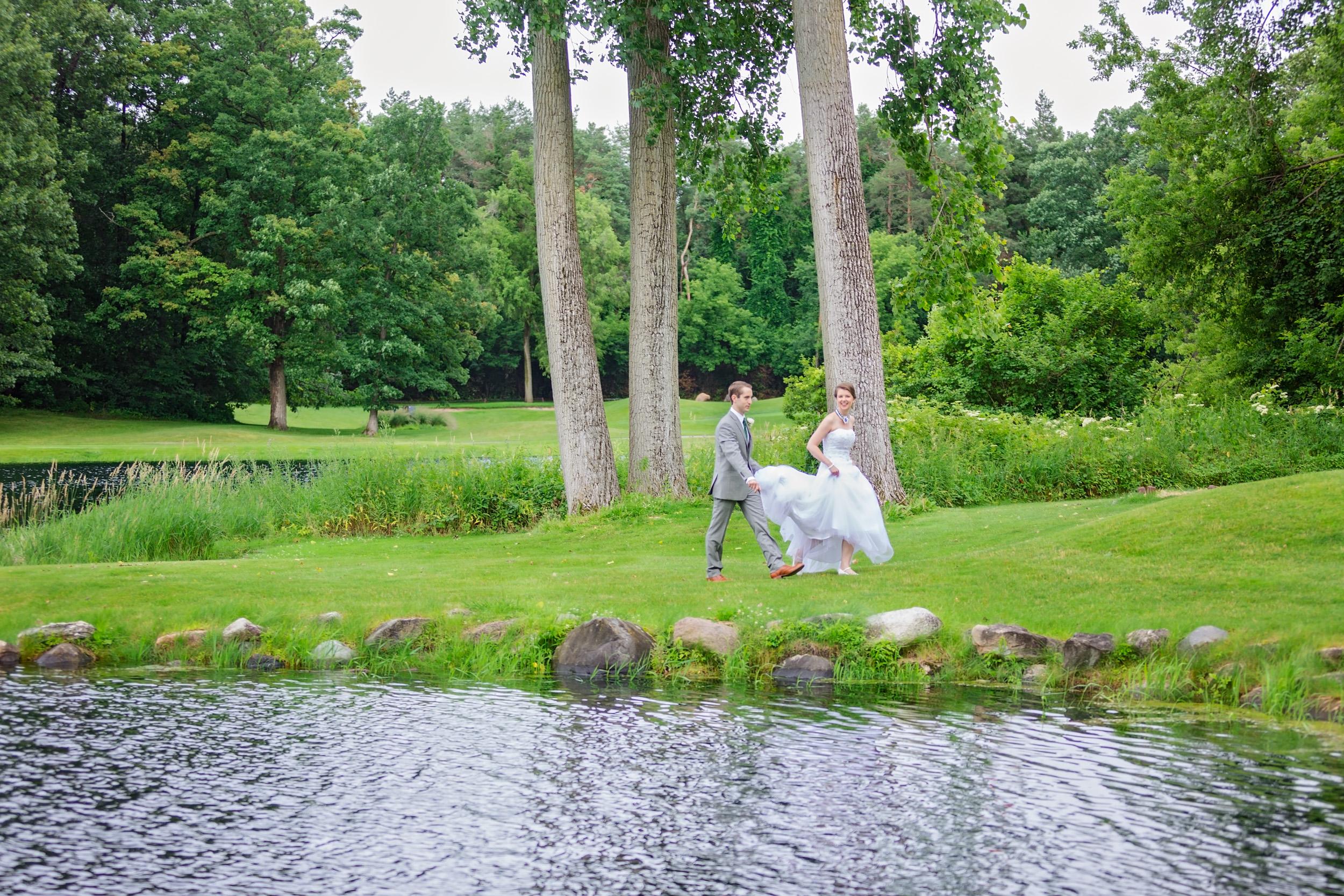 Wedding_Gallery-008.jpg