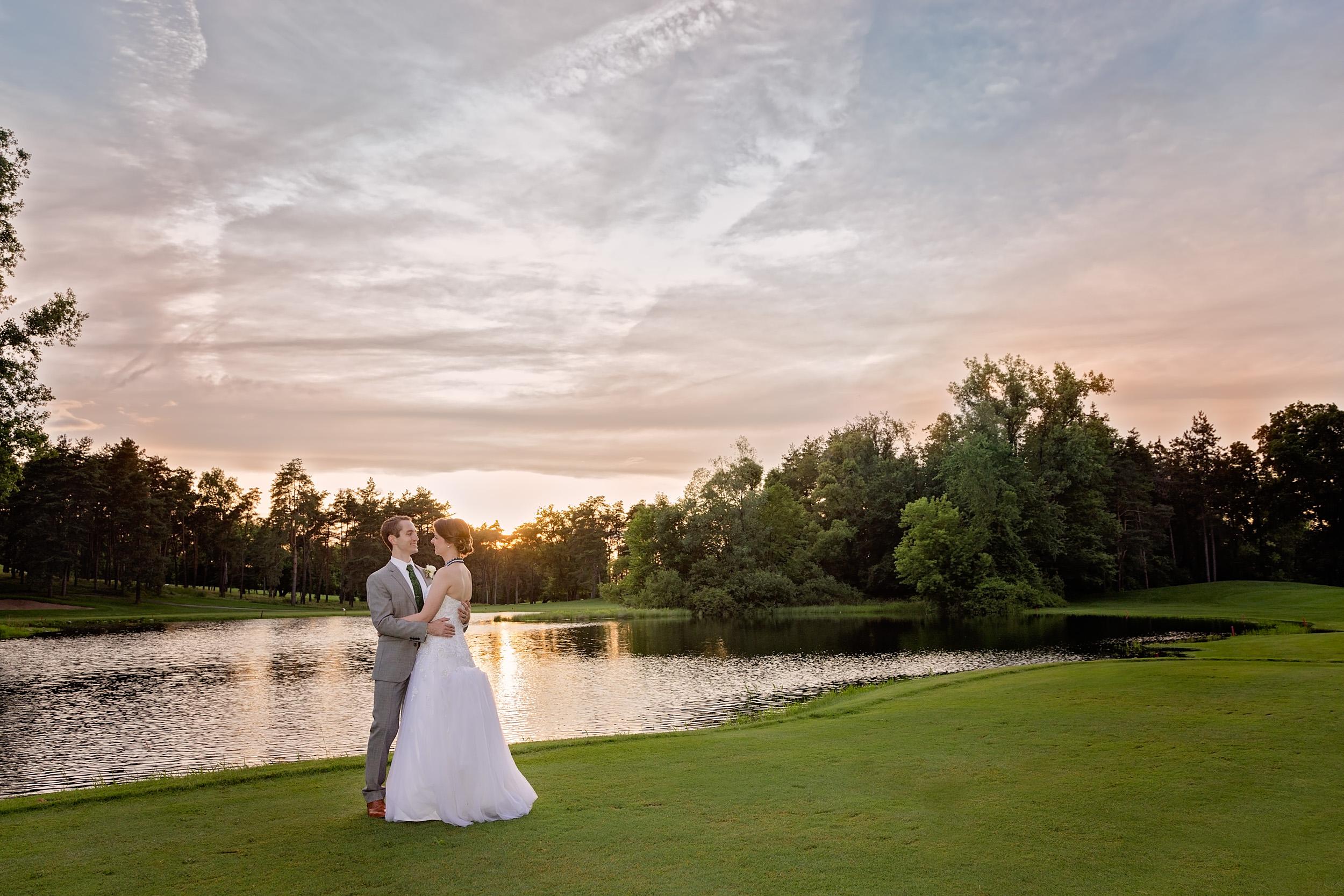 Wedding_Gallery-009.jpg