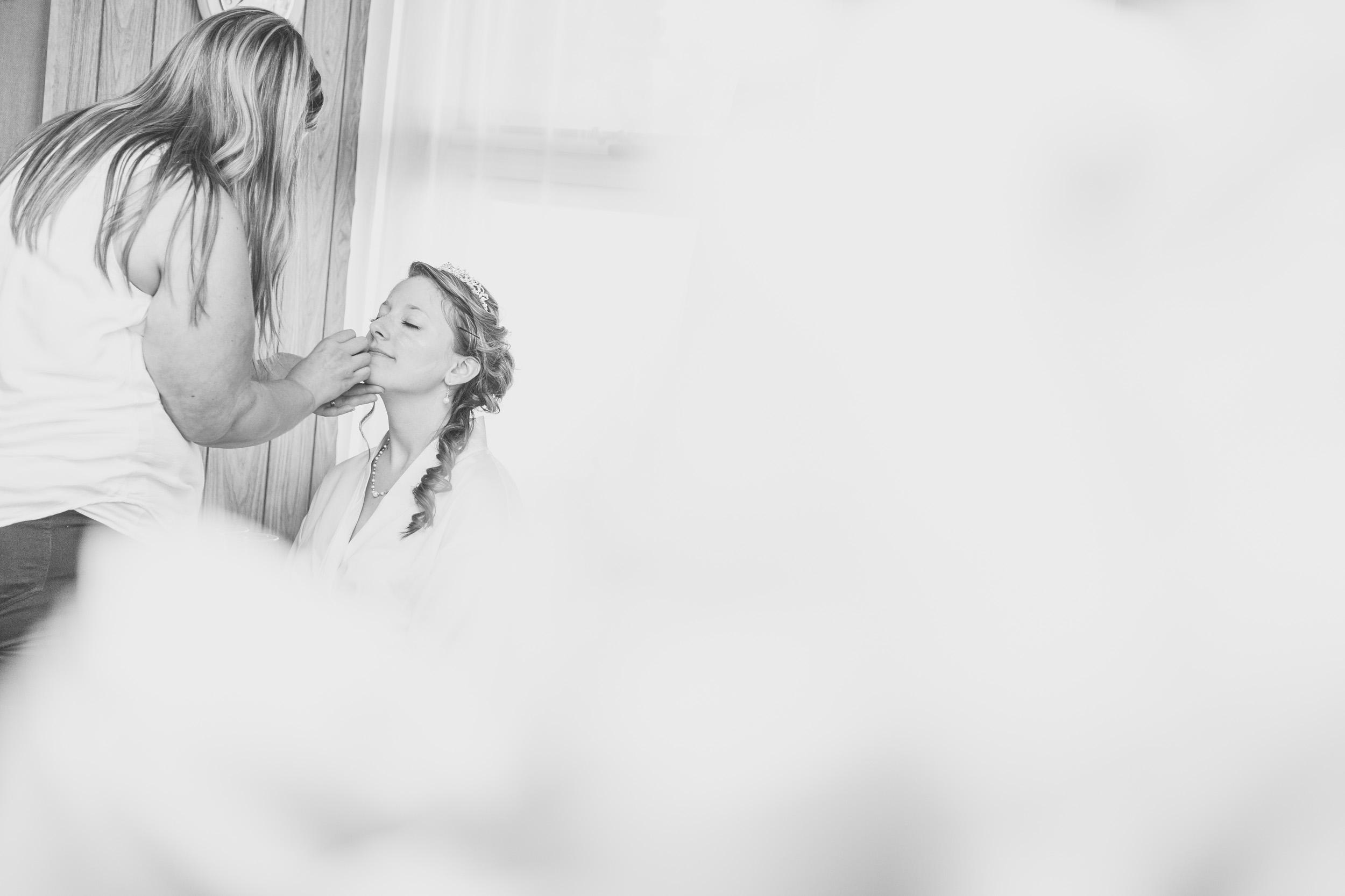 Wedding_Gallery-011.jpg