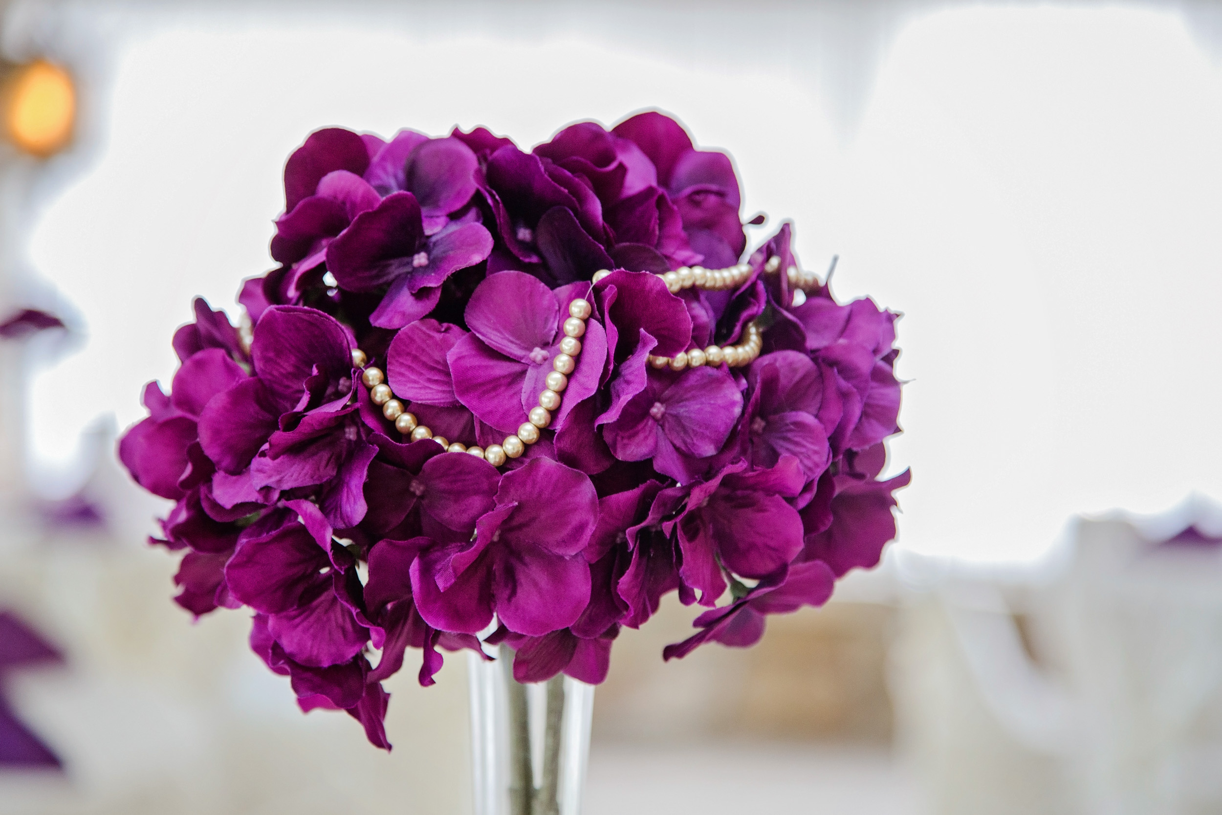 Wedding_Gallery-010.jpg