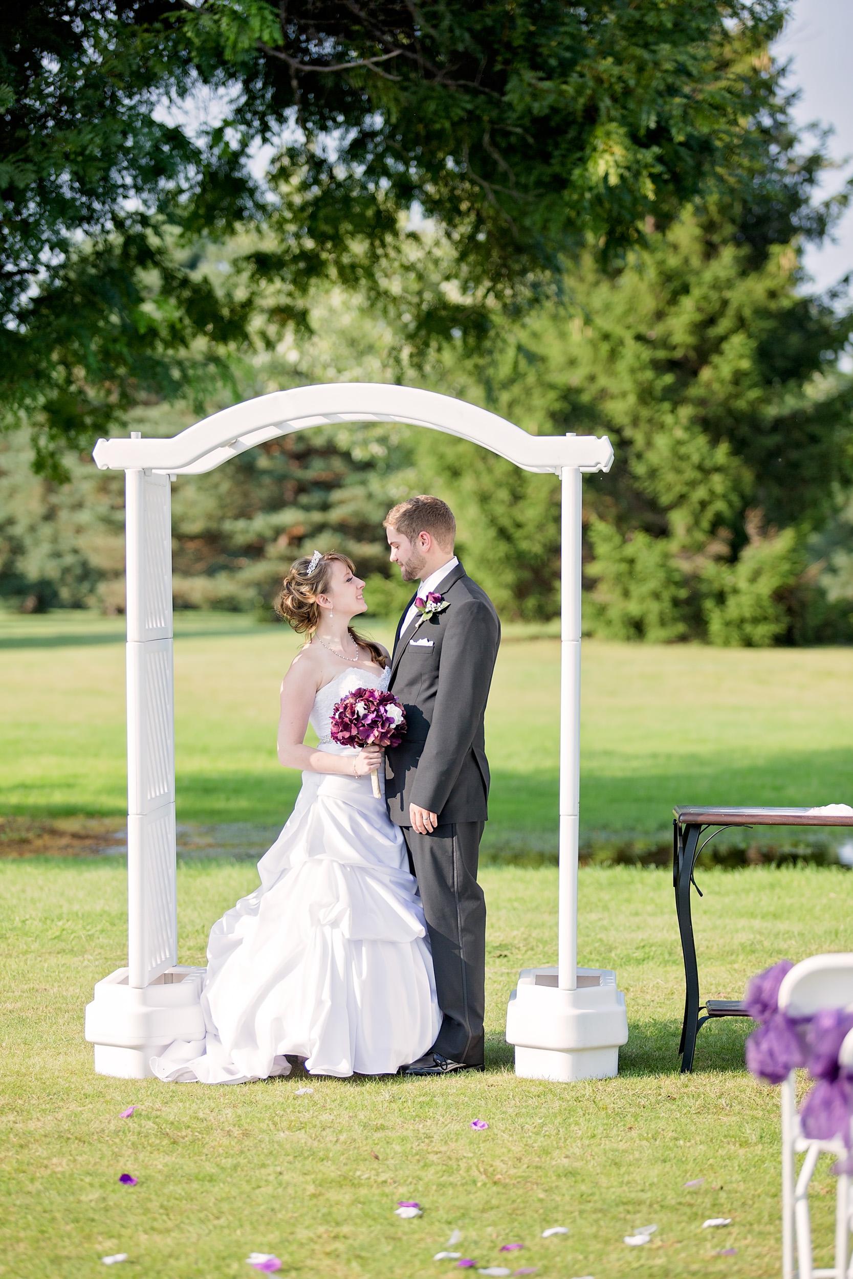 Wedding_Gallery-014.jpg
