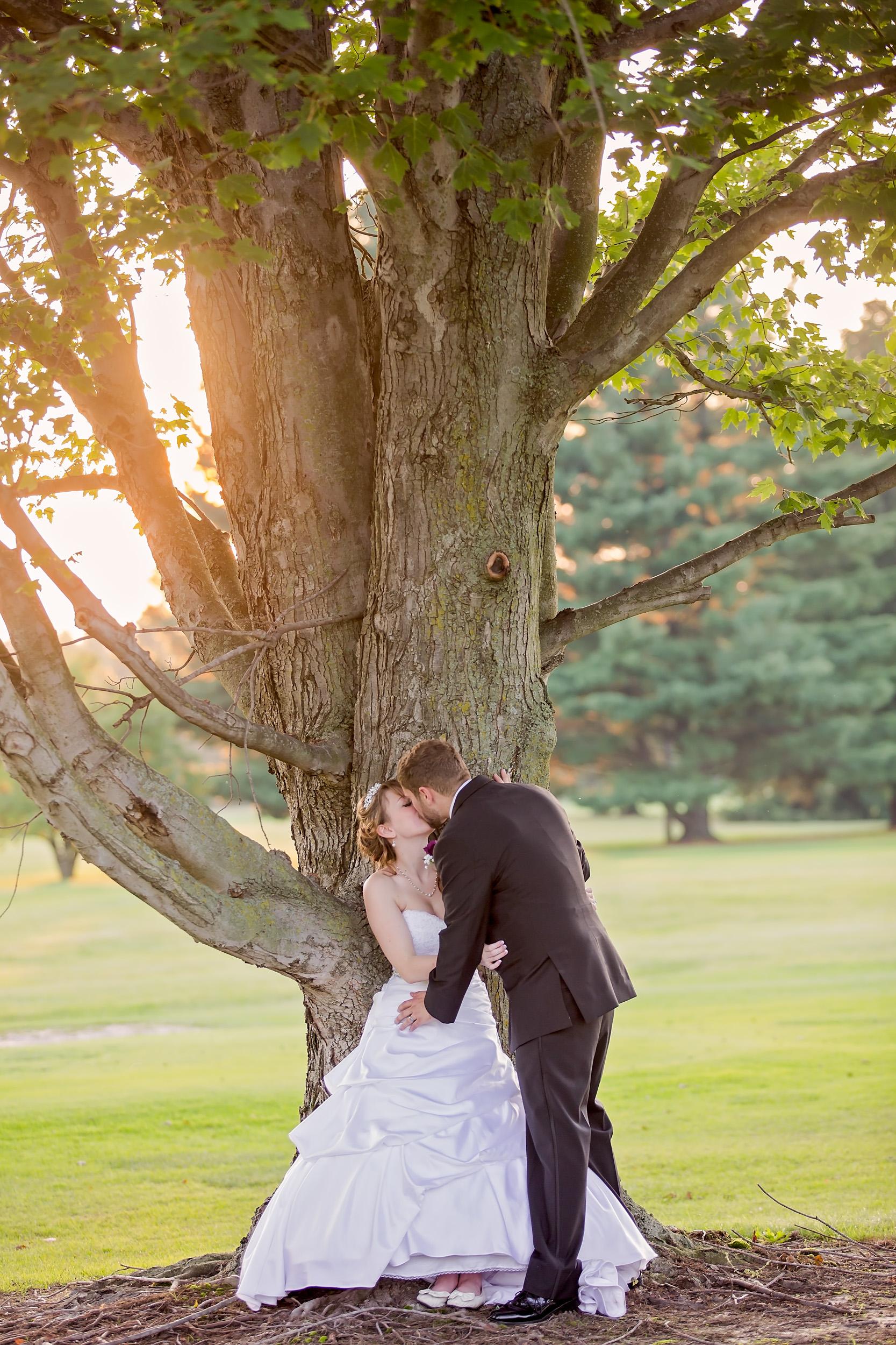 Wedding_Gallery-016.jpg