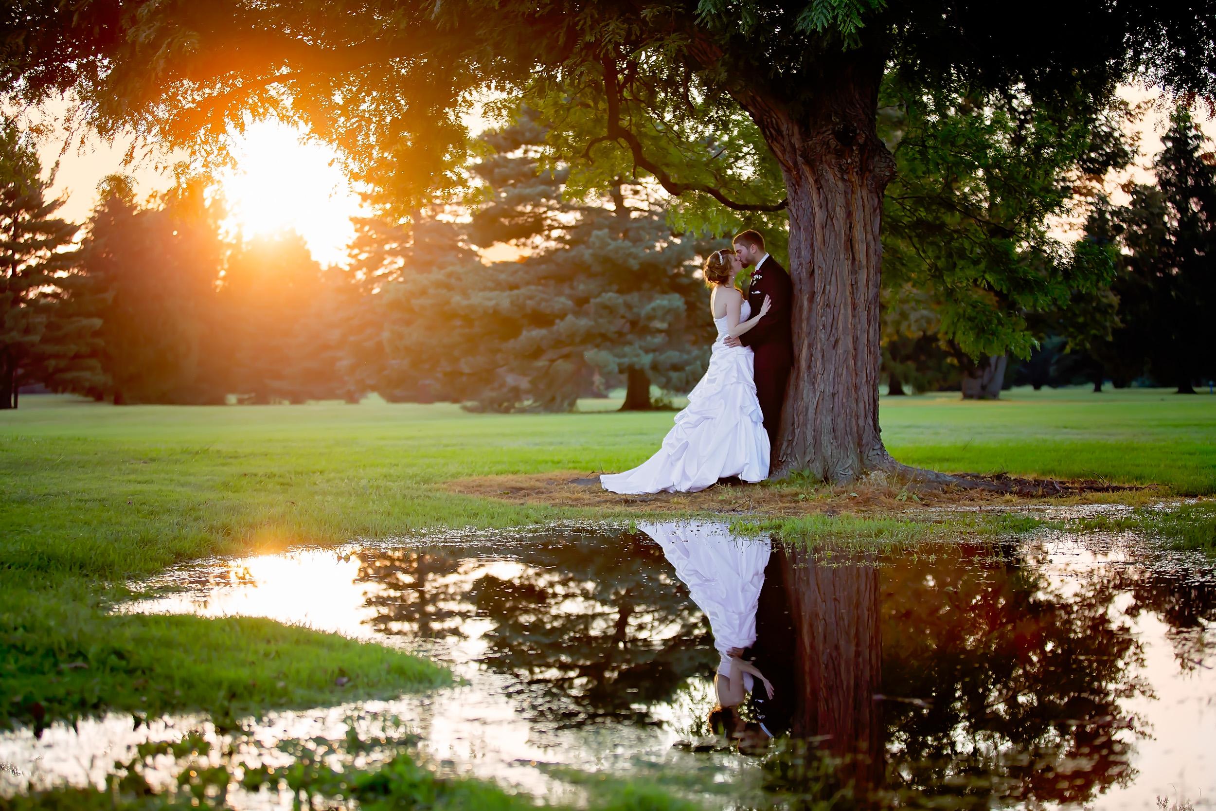 Wedding_Gallery-017.jpg