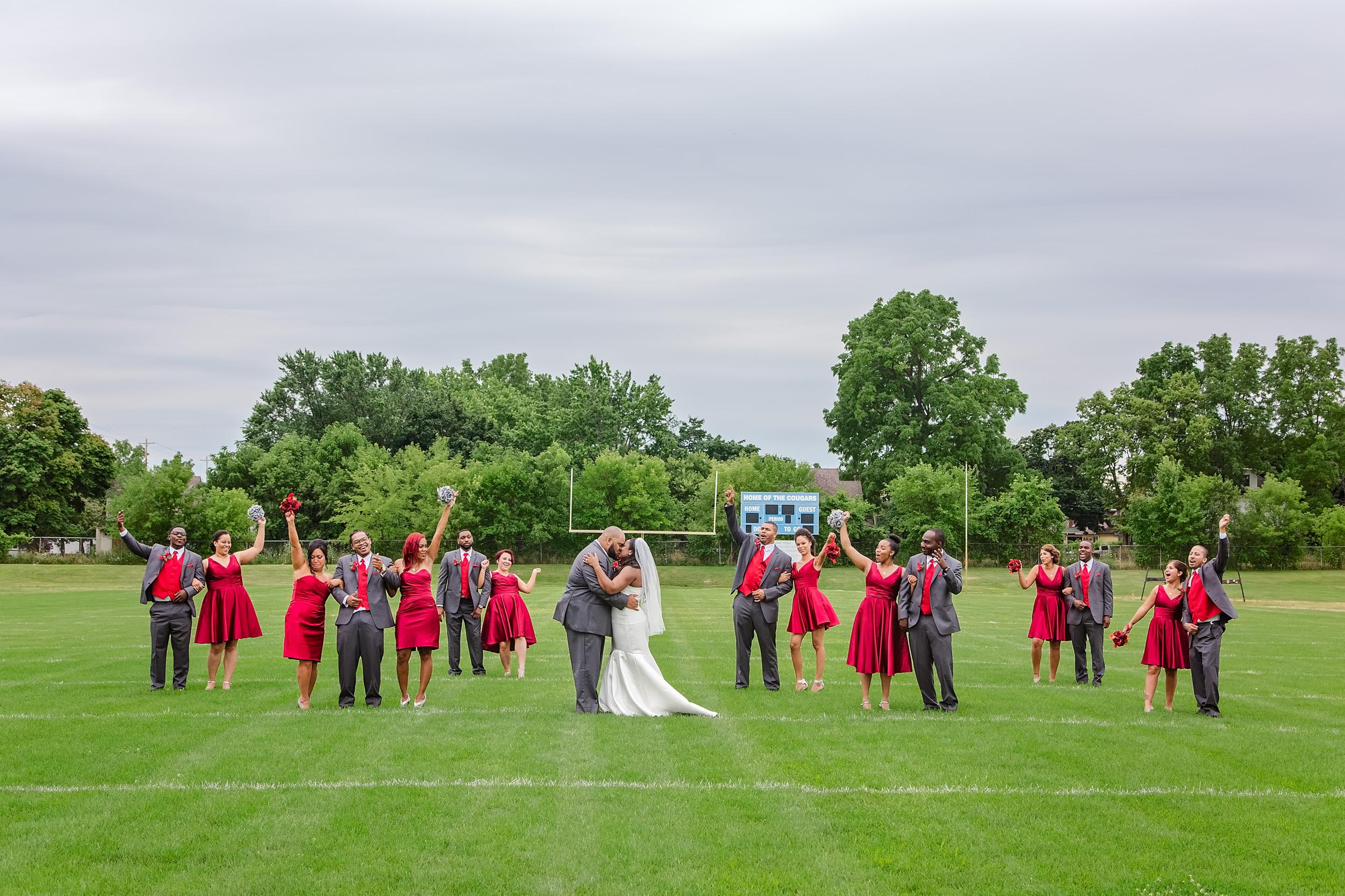 Wedding_Gallery-018.jpg