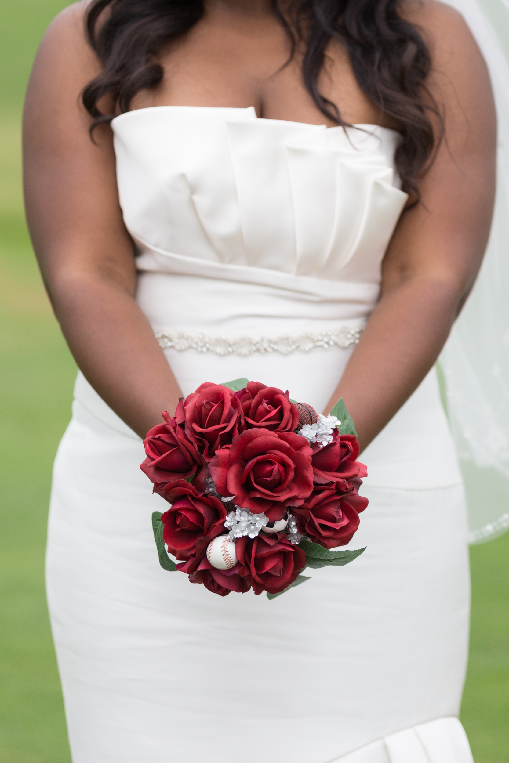 Wedding_Gallery-021.jpg