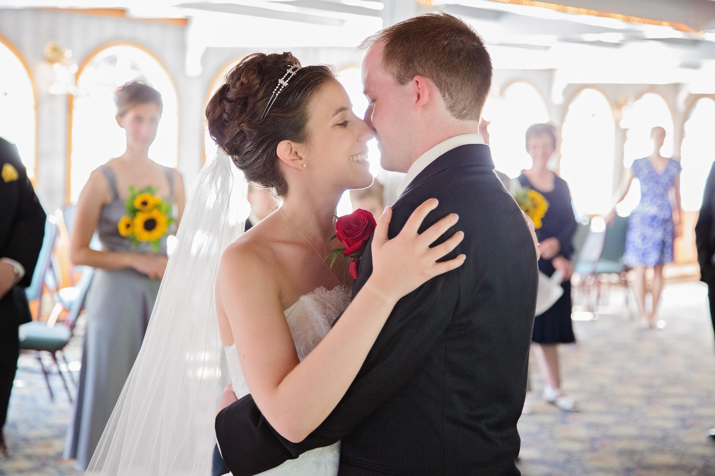 Wedding_Gallery-023.jpg