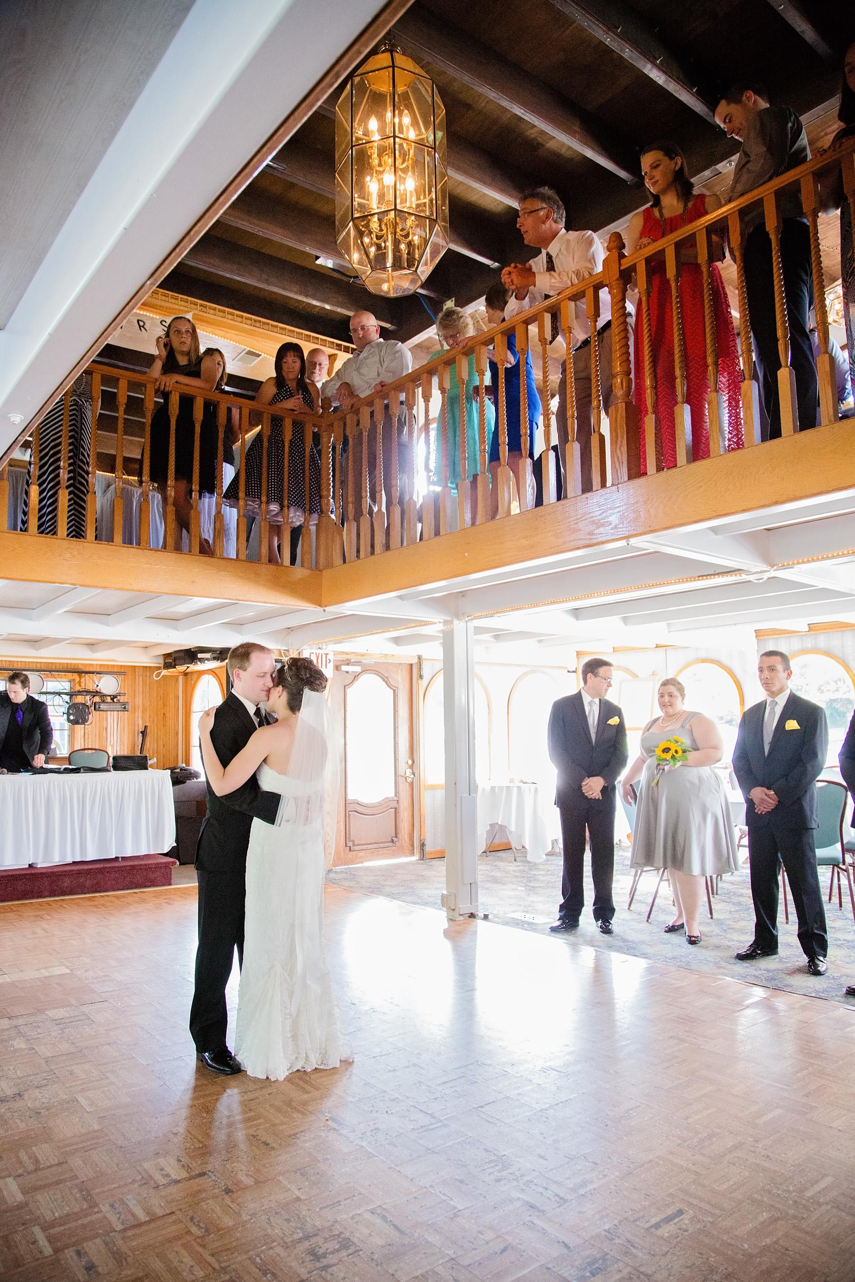 Wedding_Gallery-022.jpg