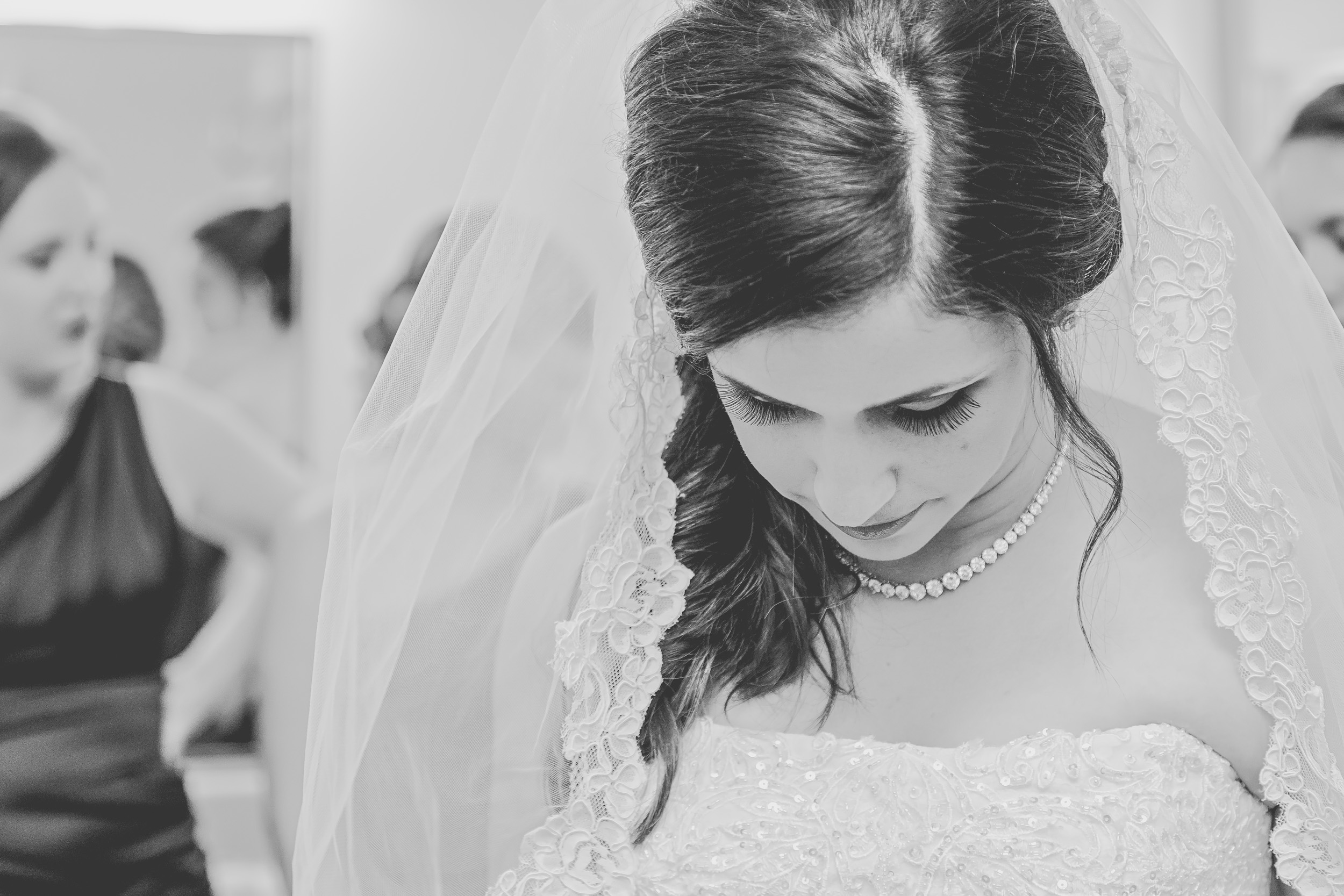 Wedding_Gallery-025.jpg