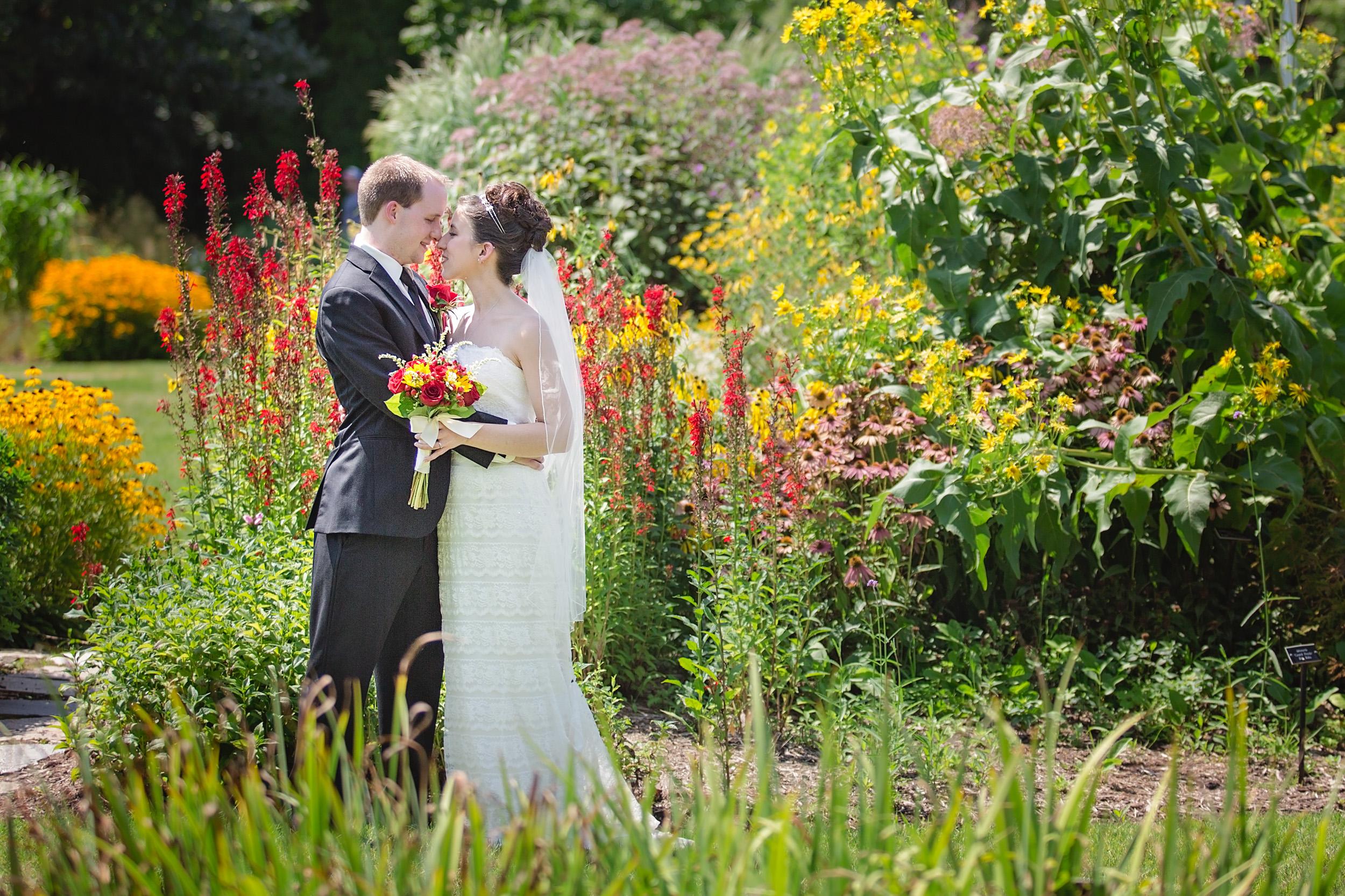 Wedding_Gallery-024.jpg