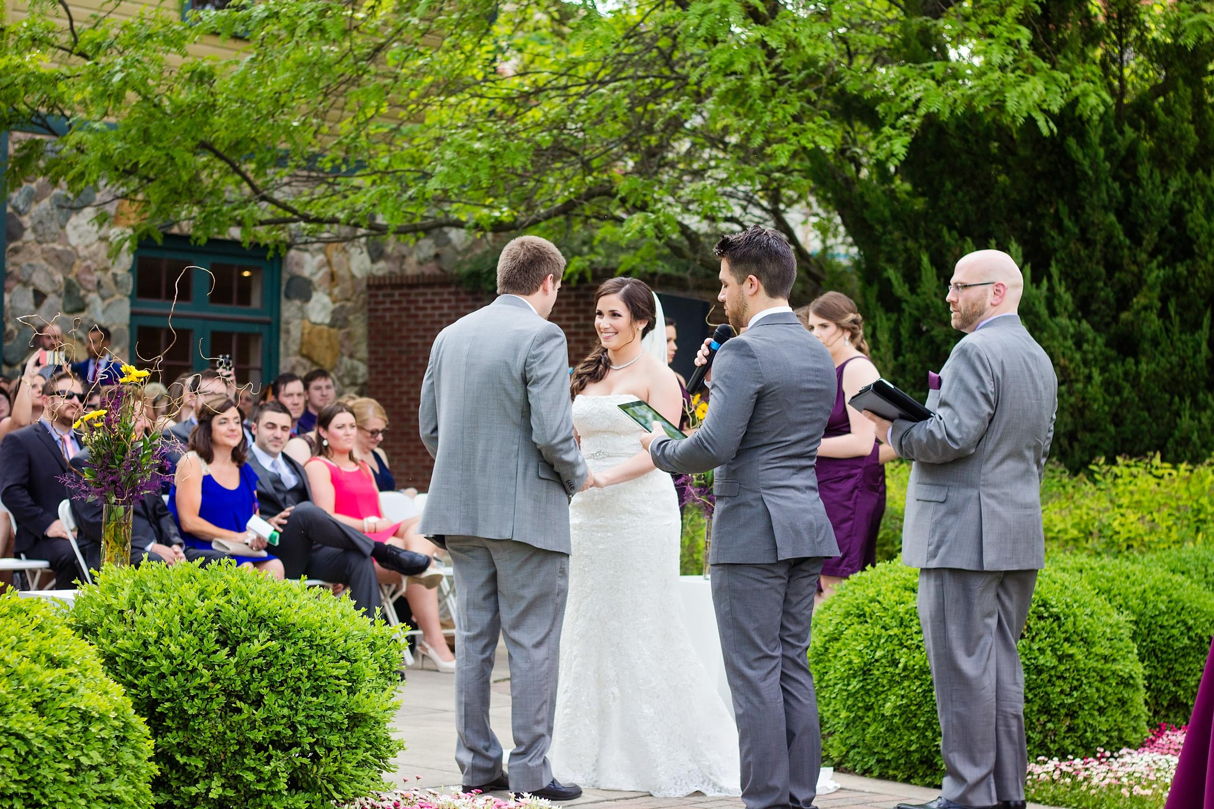 Wedding_Gallery-026.jpg