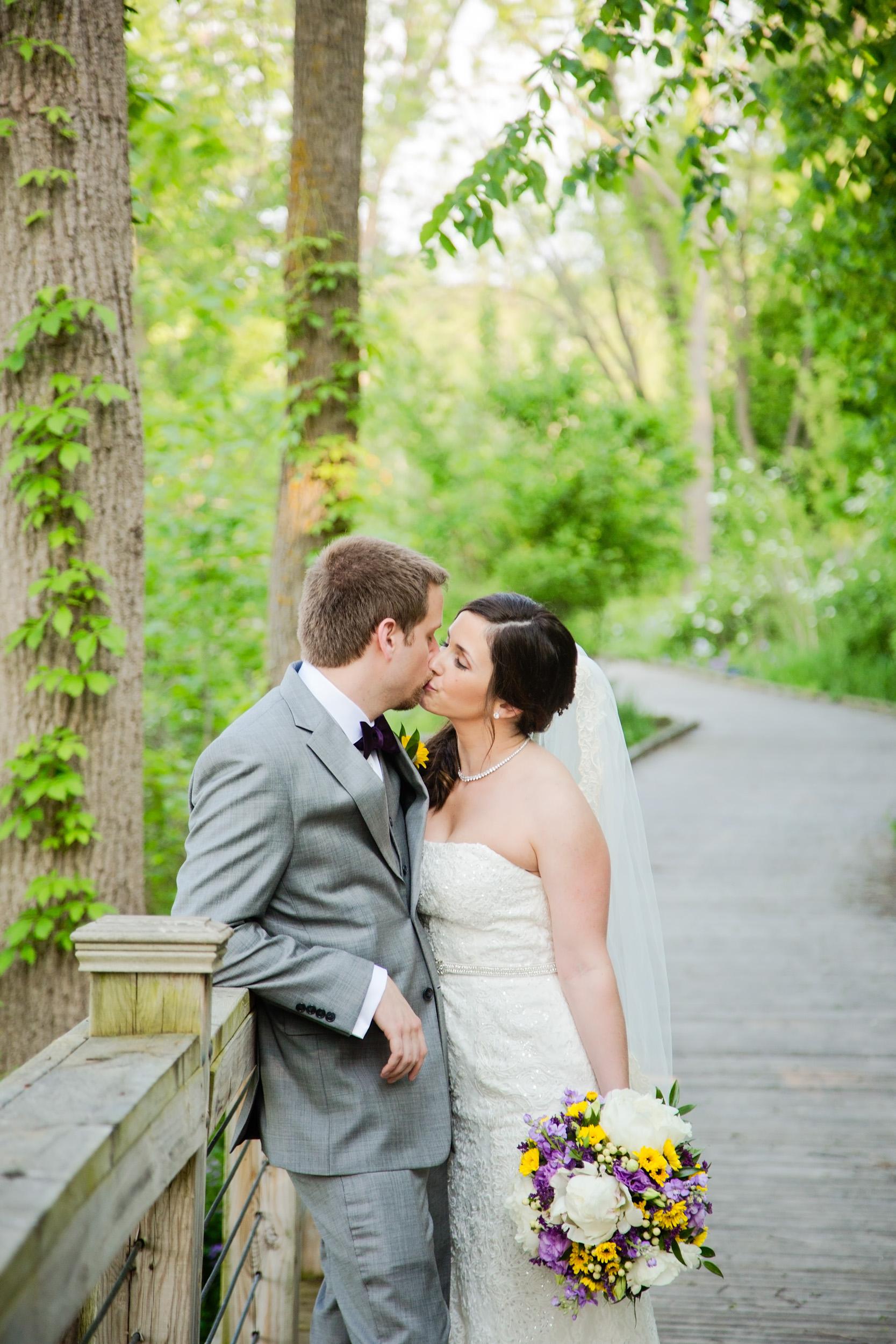 Wedding_Gallery-027.jpg