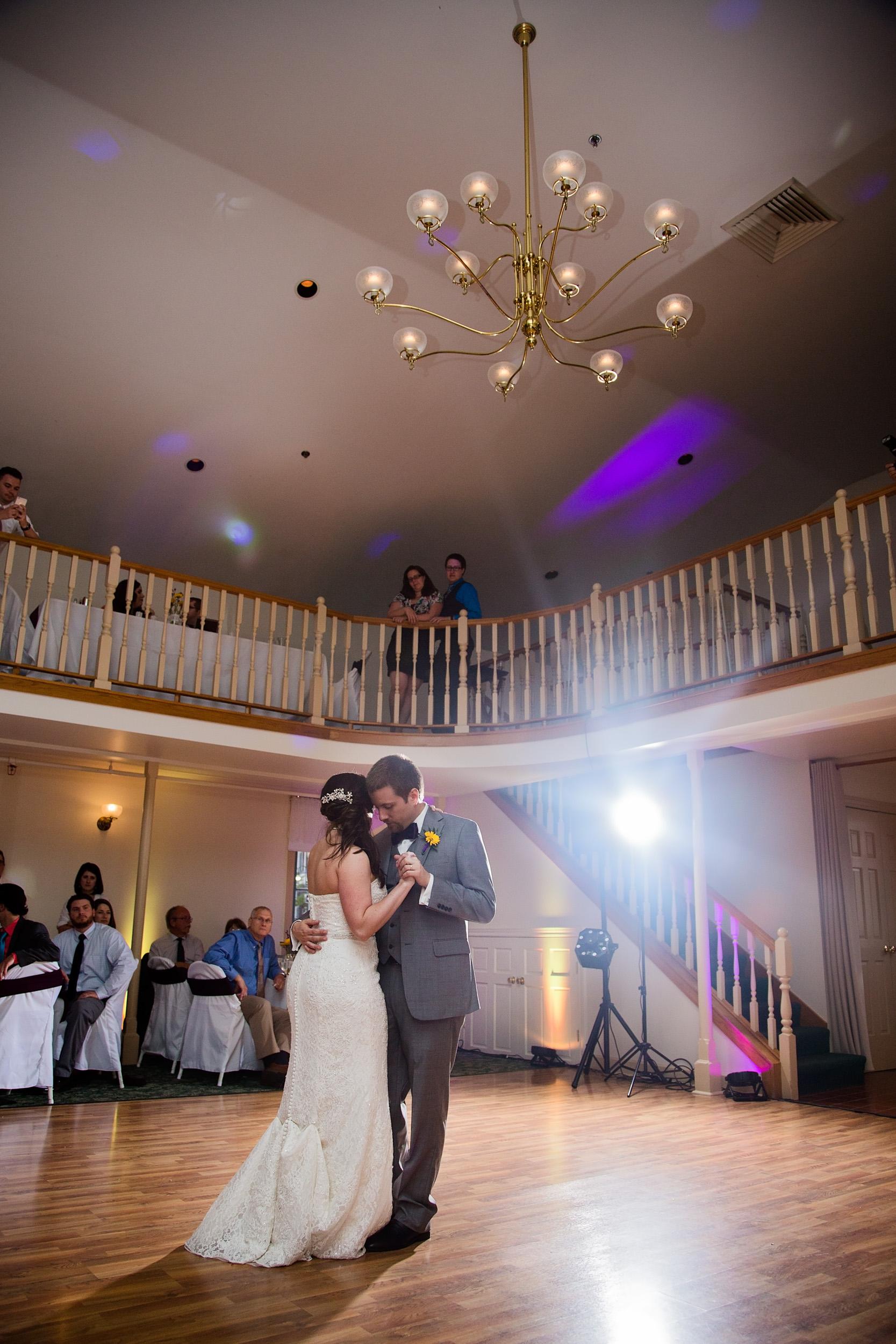 Wedding_Gallery-029.jpg