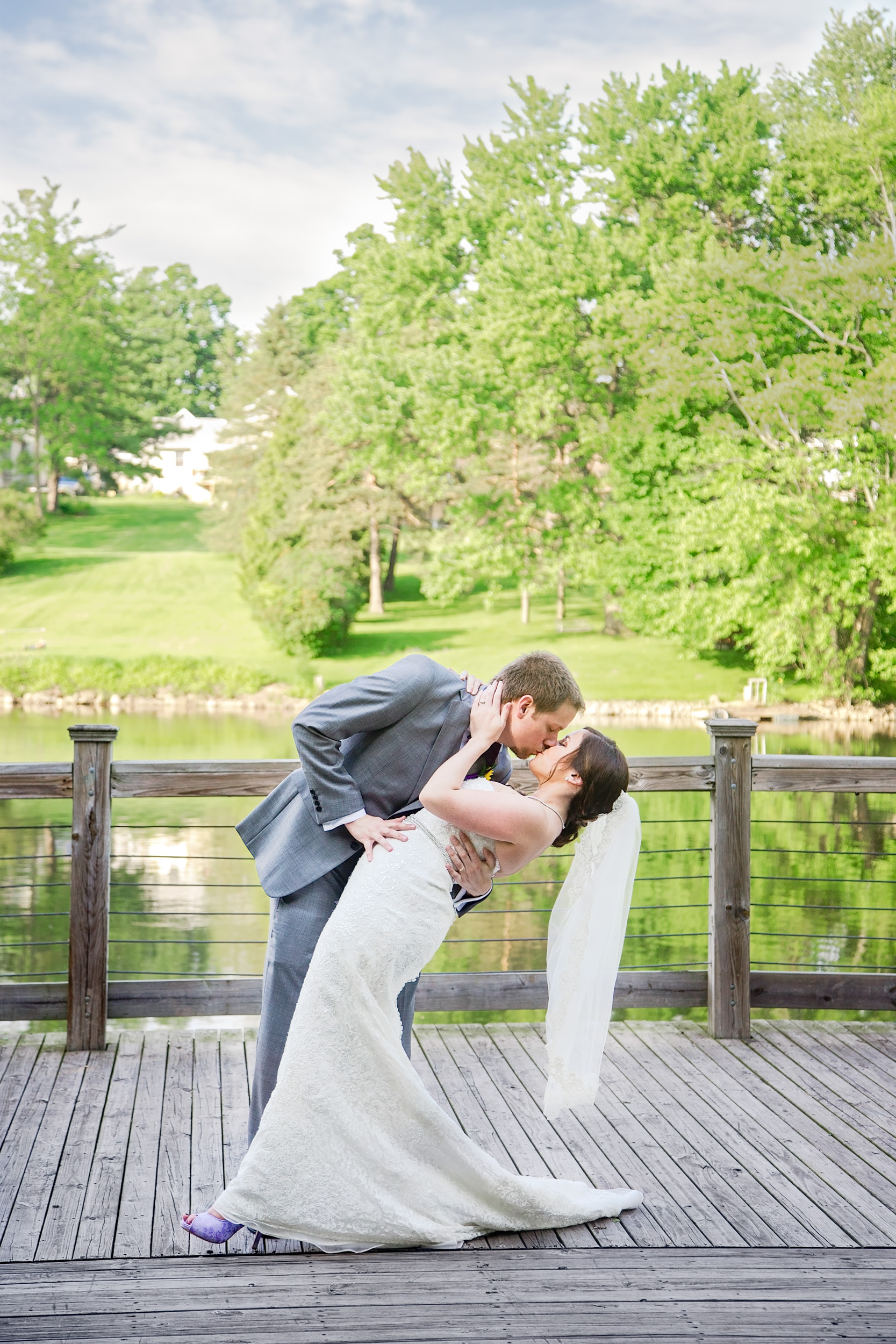 Wedding_Gallery-028.jpg
