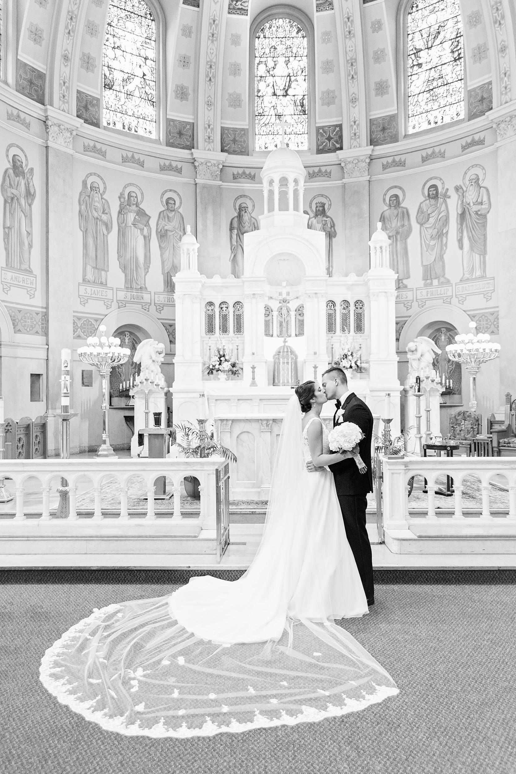 Wedding_Gallery-030.jpg