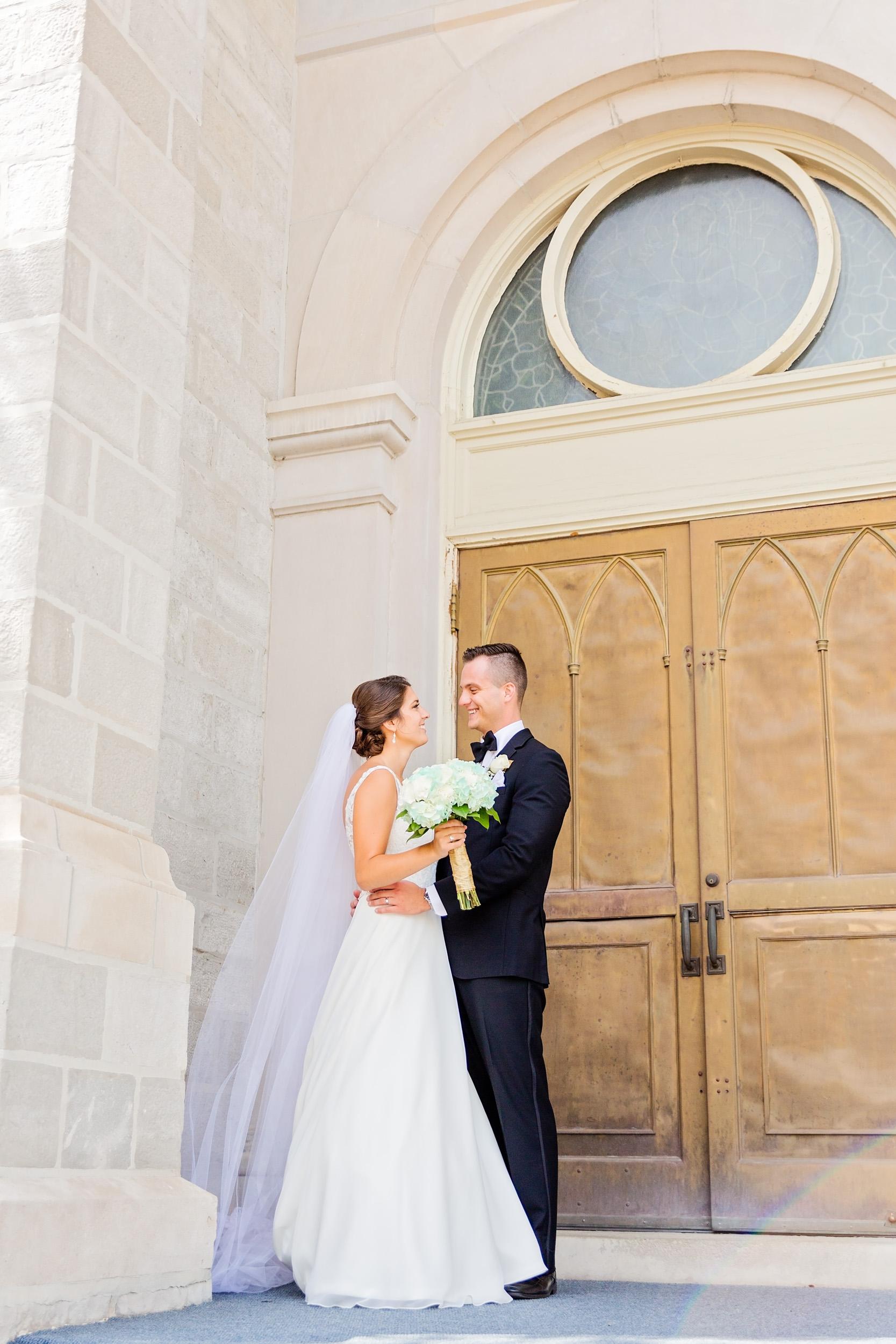 Wedding_Gallery-031.jpg