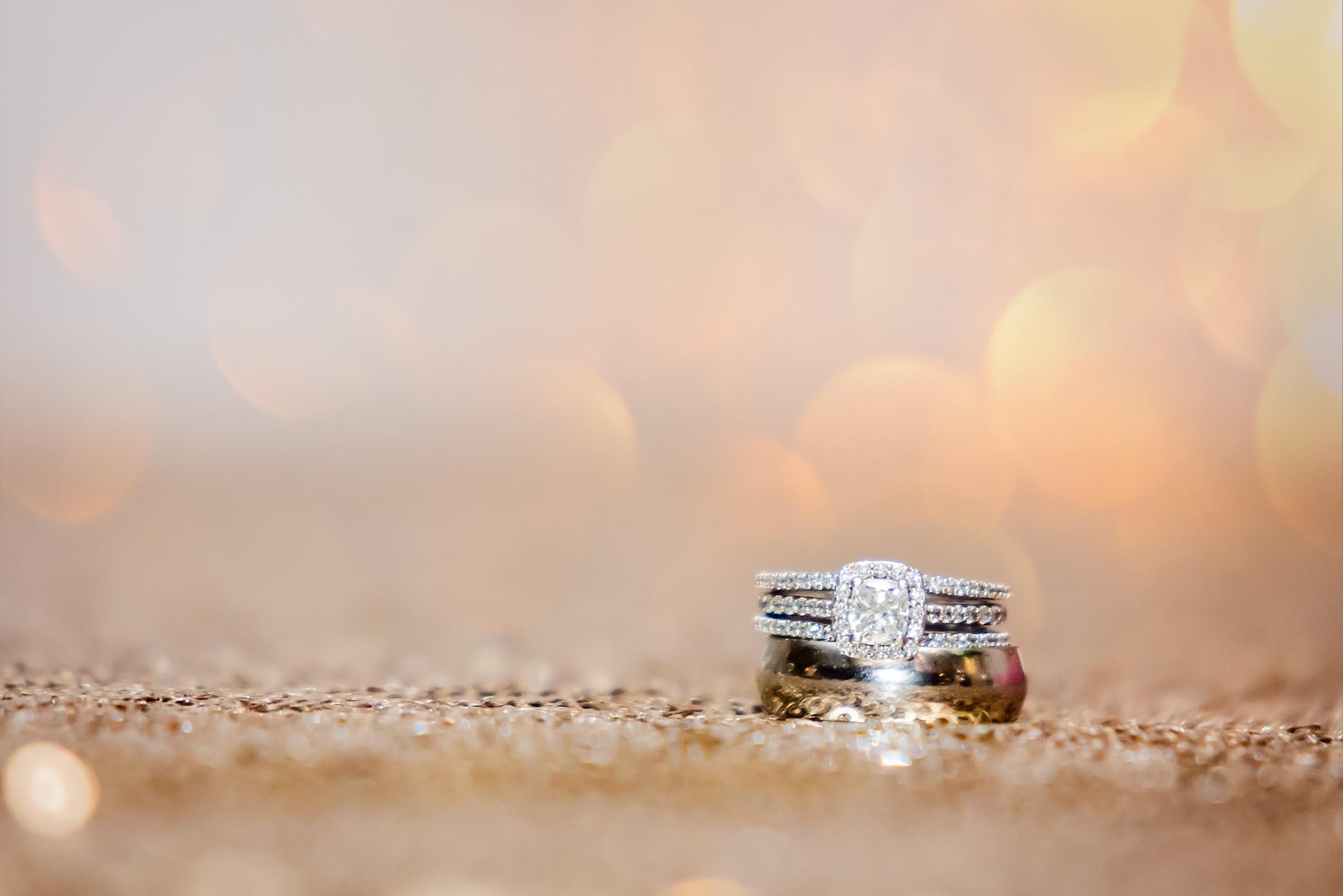 Wedding_Gallery-036.jpg