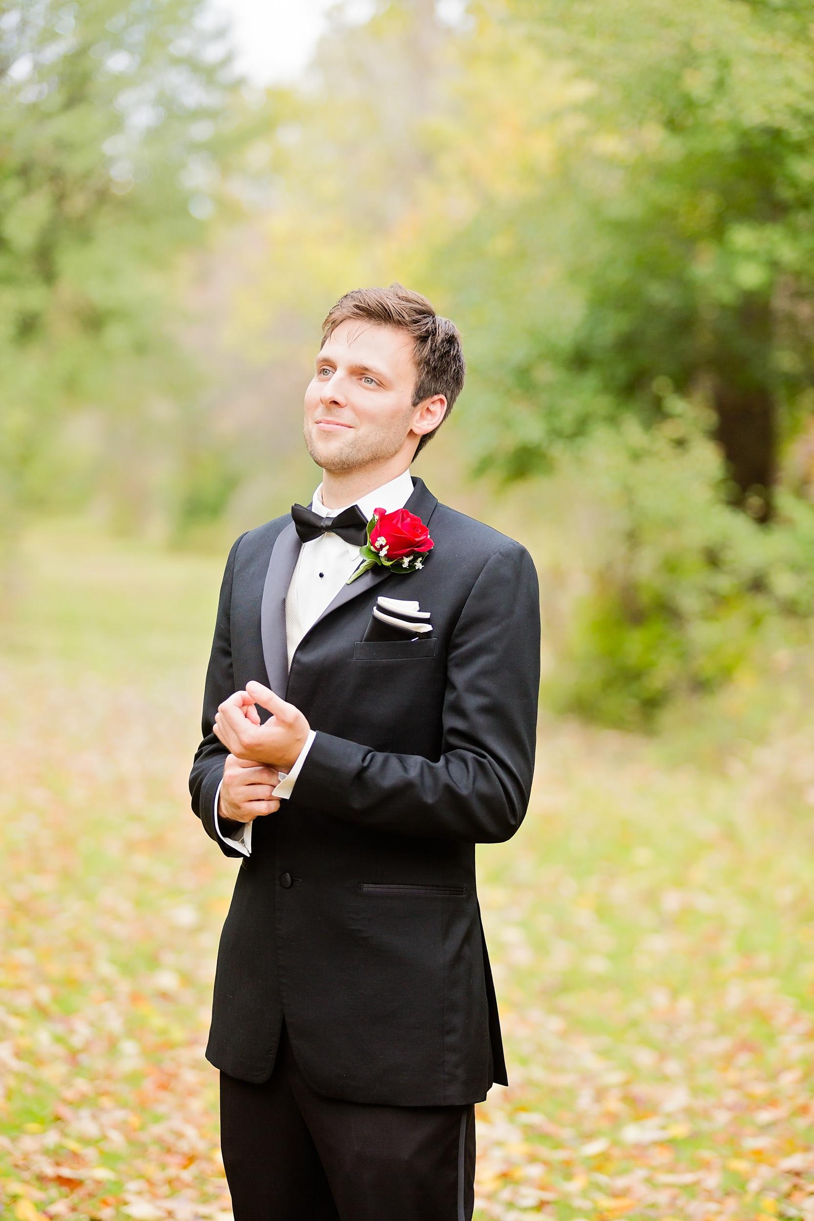 Wedding_Gallery-038.jpg