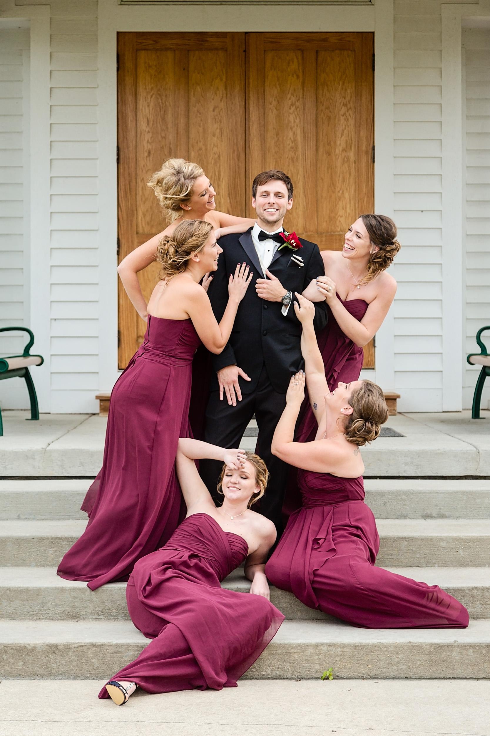 Wedding_Gallery-039.jpg