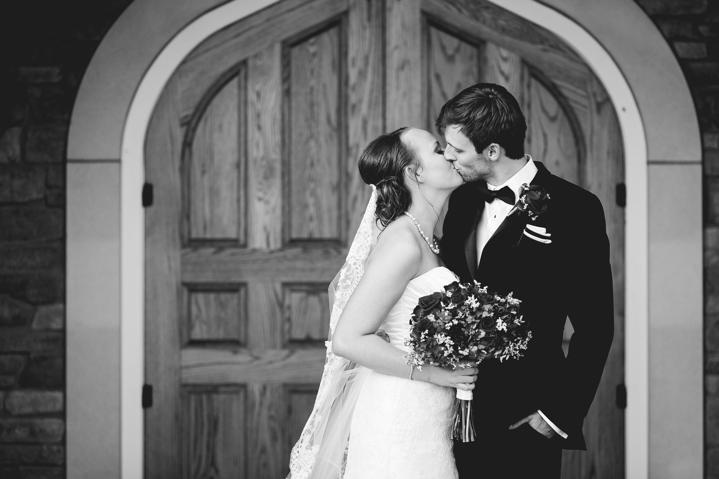 Wedding_Gallery-041.jpg
