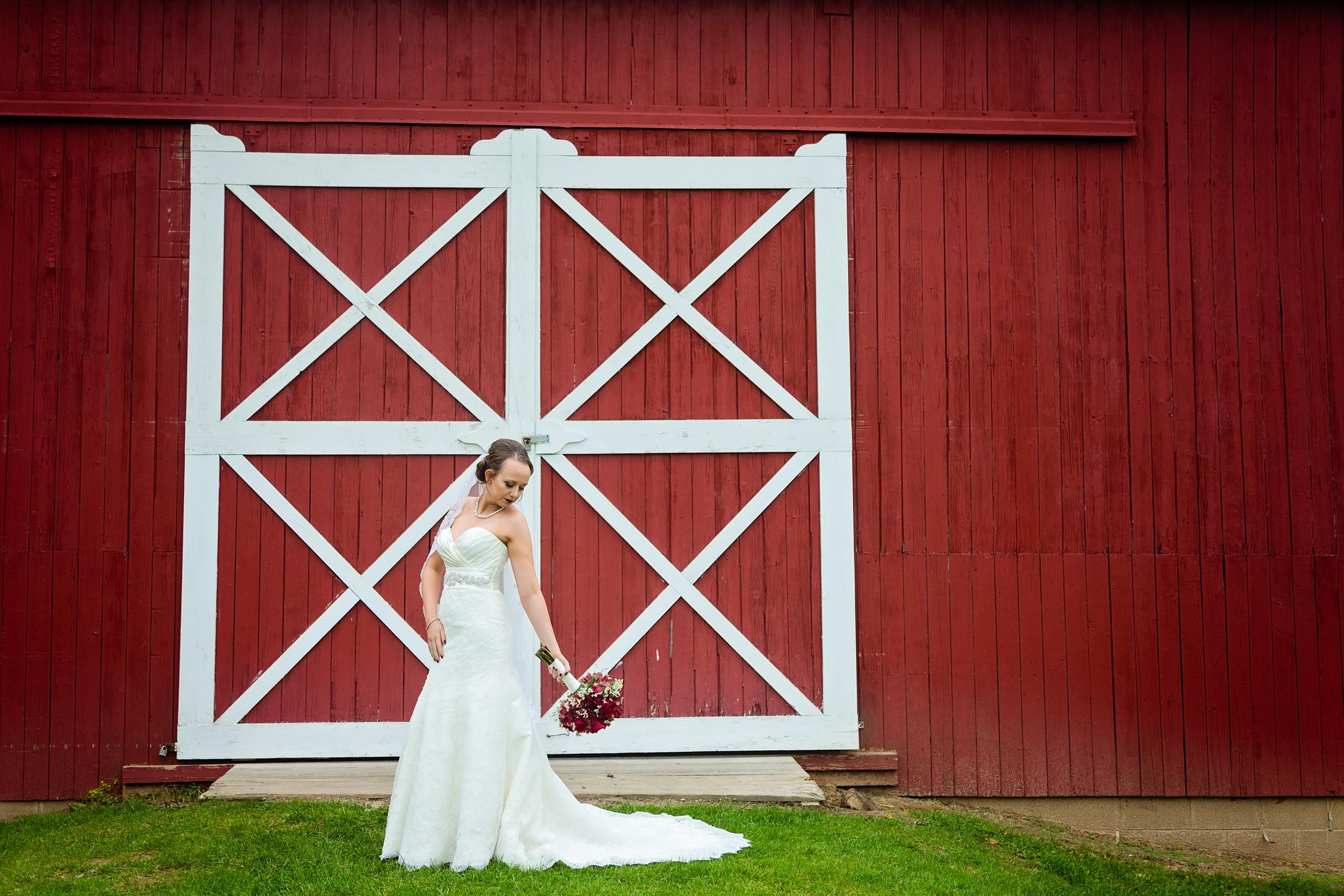 Wedding_Gallery-040.jpg