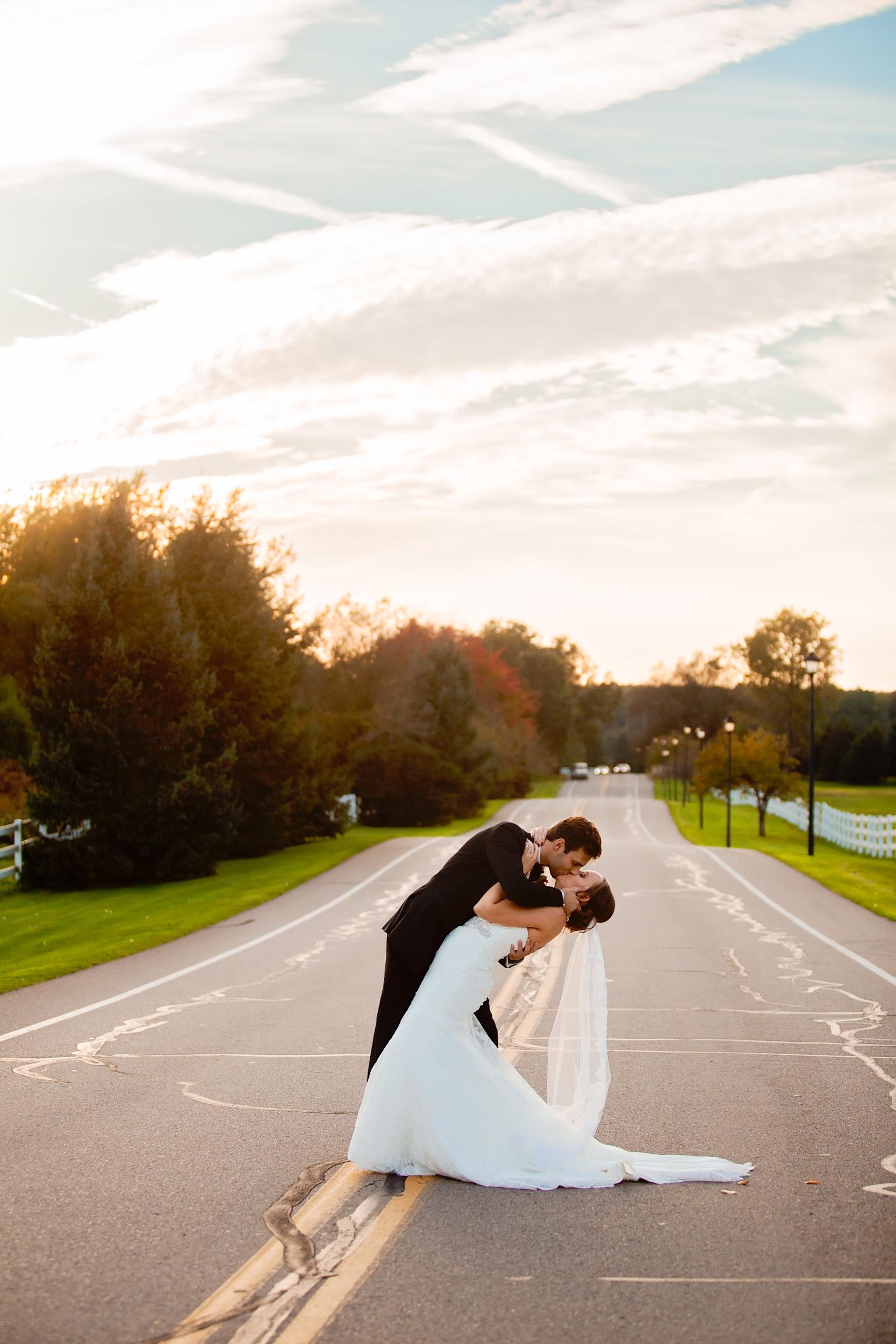 Wedding_Gallery-042.jpg