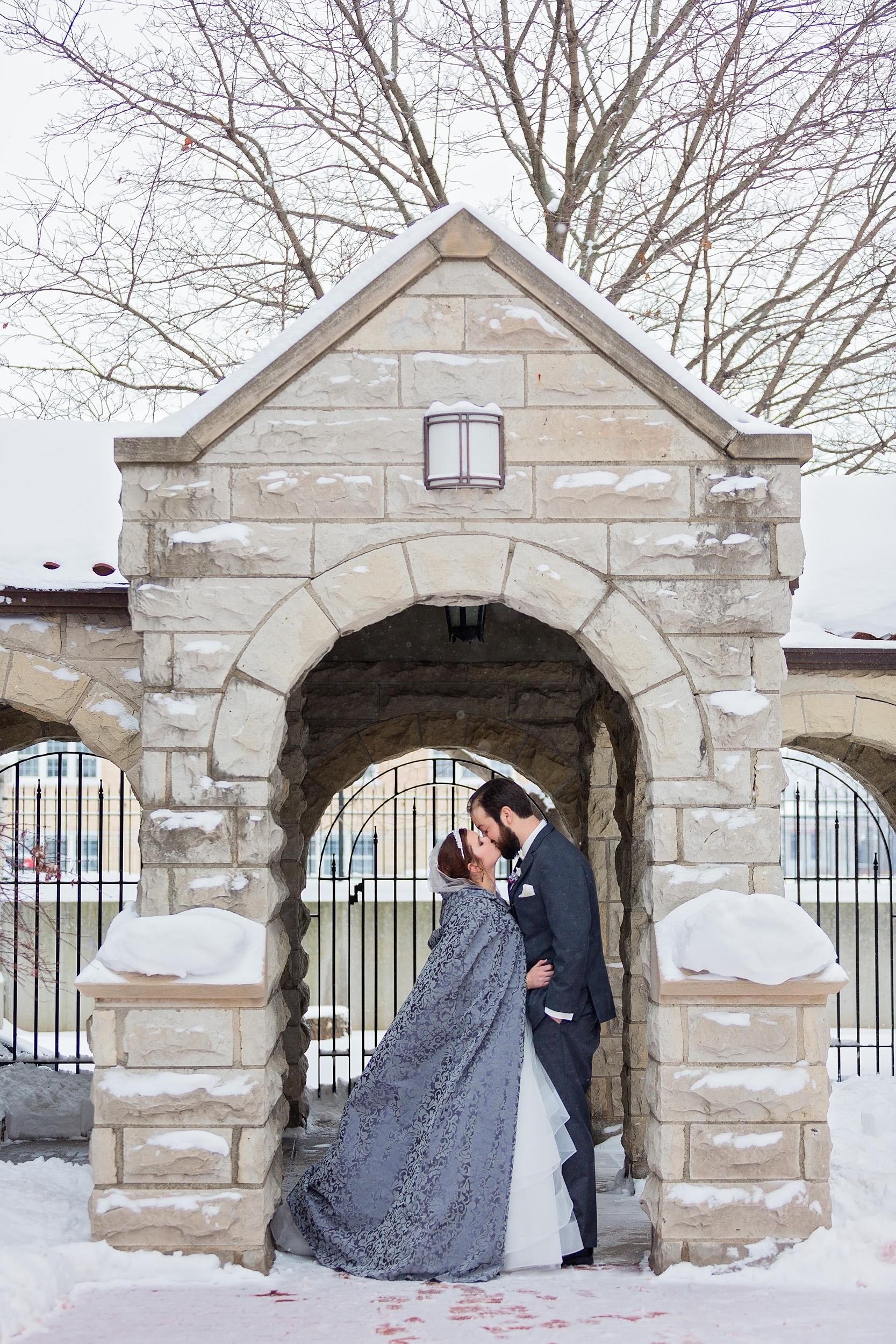 Wedding_Gallery-044.jpg