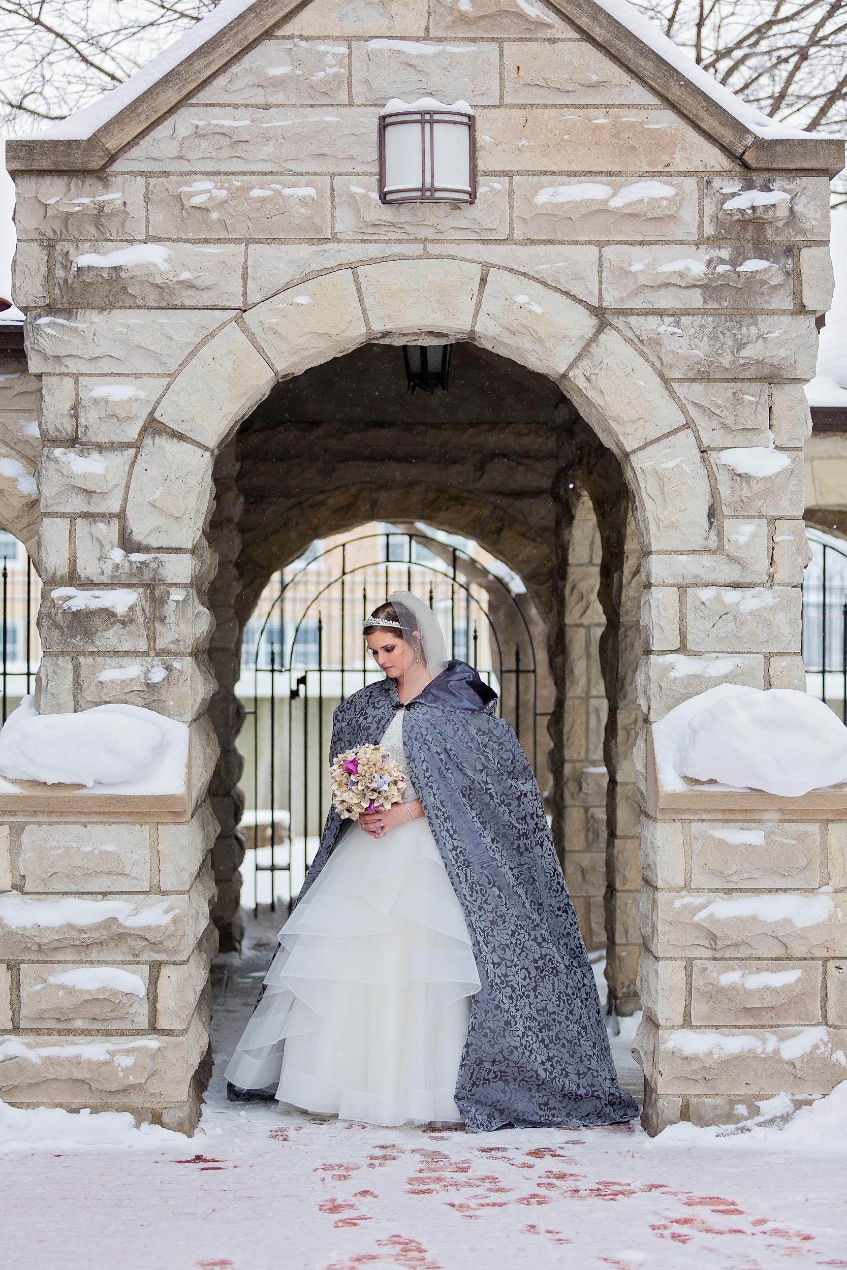 Wedding_Gallery-045.jpg