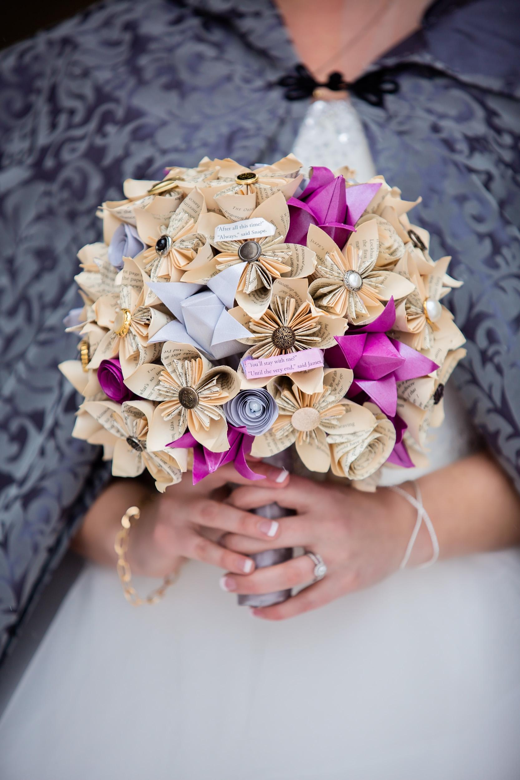 Wedding_Gallery-047.jpg