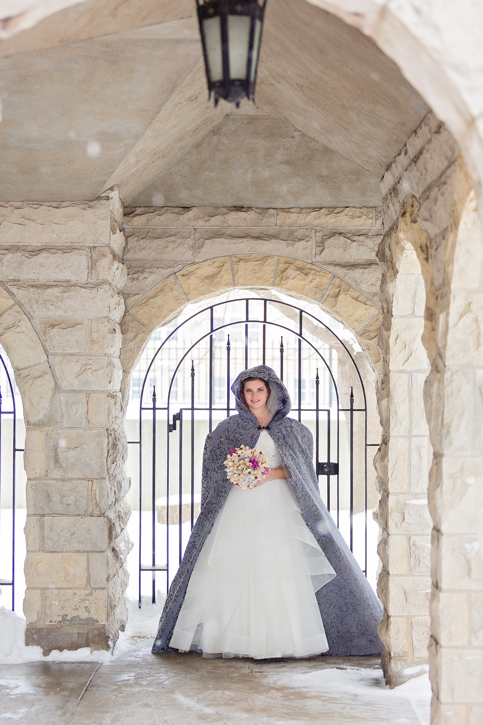 Wedding_Gallery-046.jpg