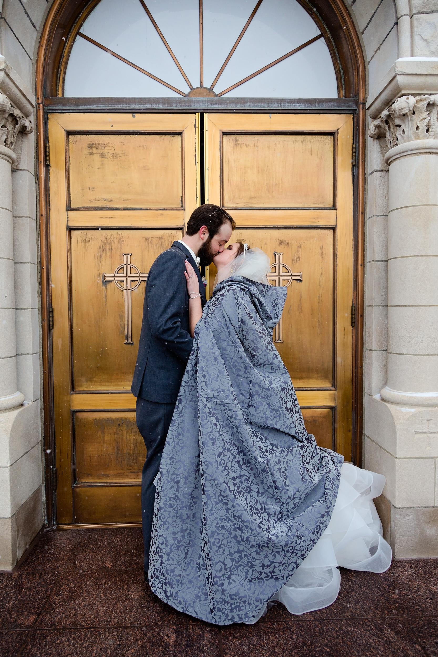 Wedding_Gallery-050.jpg