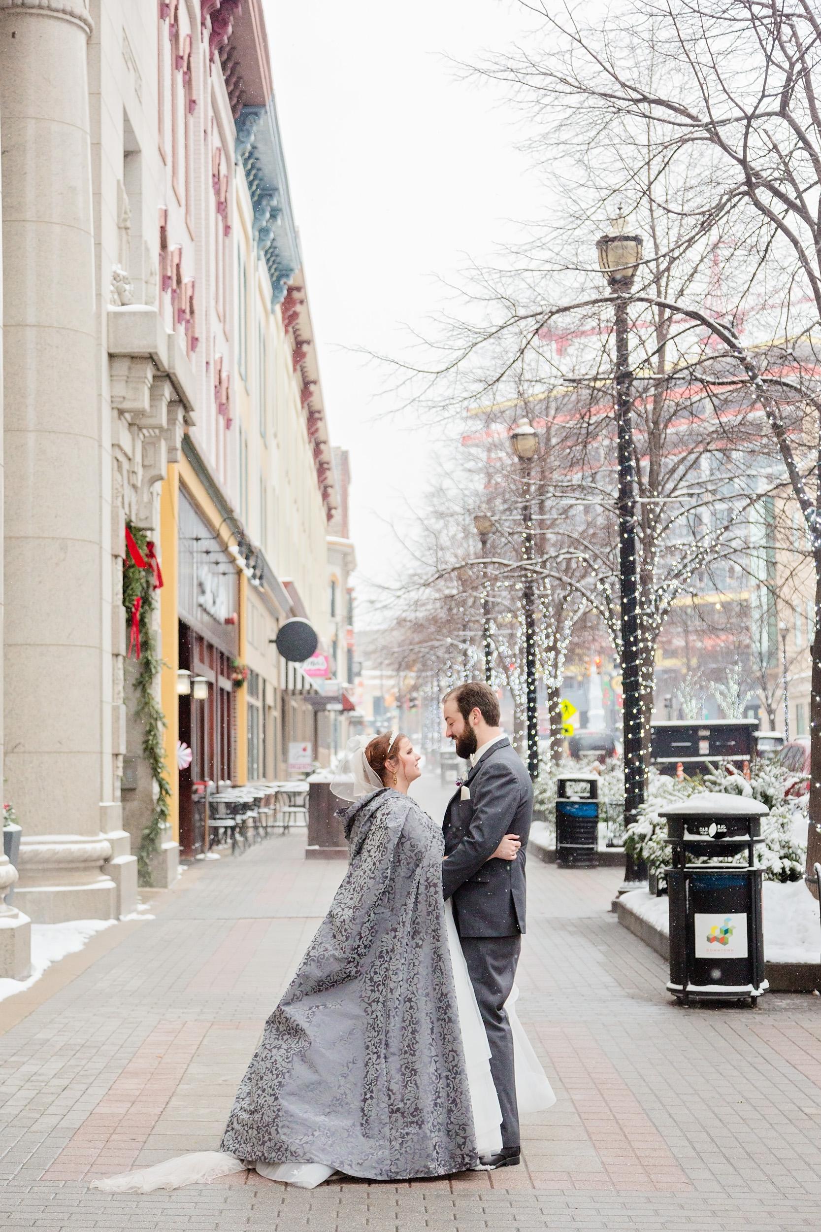 Wedding_Gallery-052.jpg