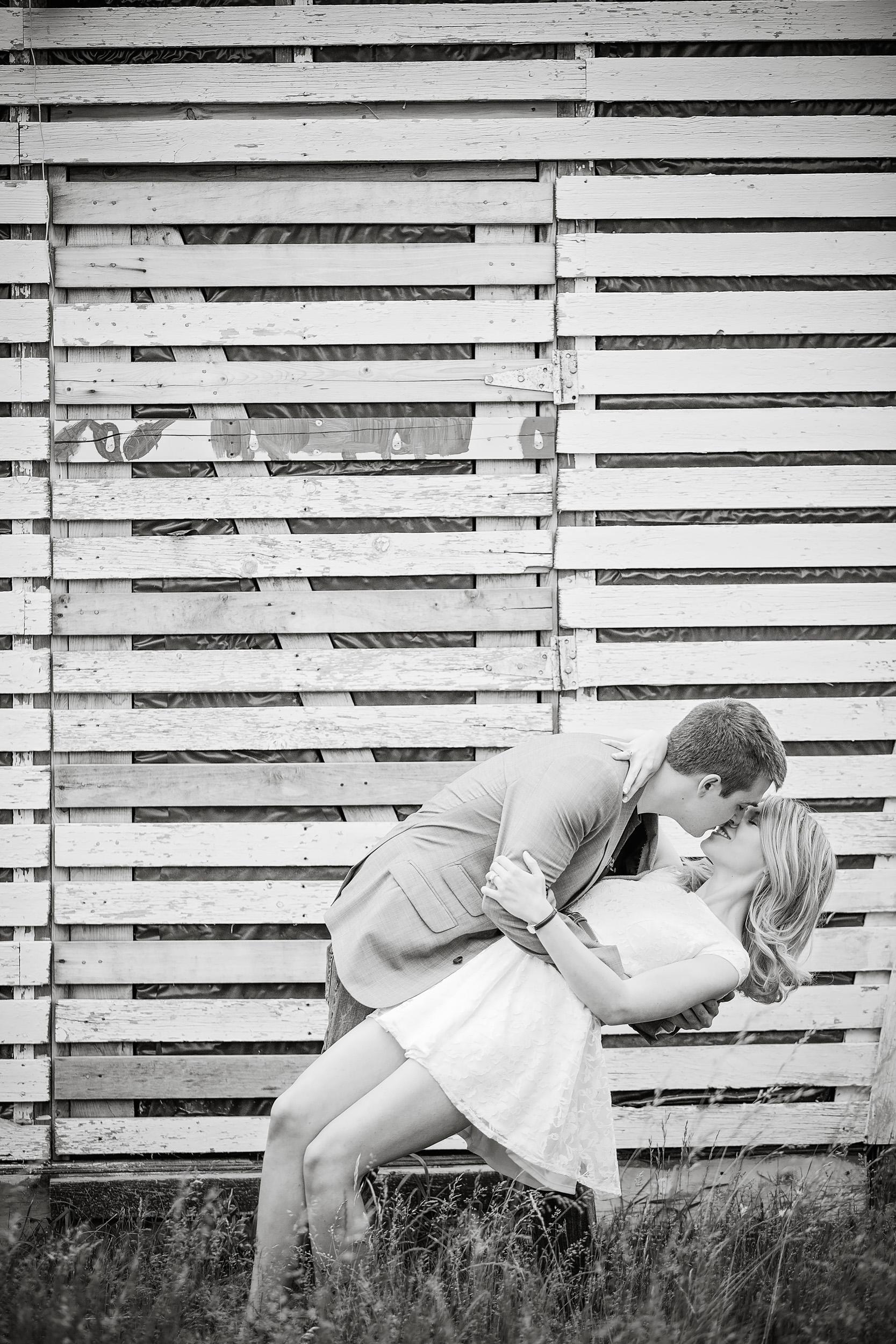 EngagementGallery-013.jpg