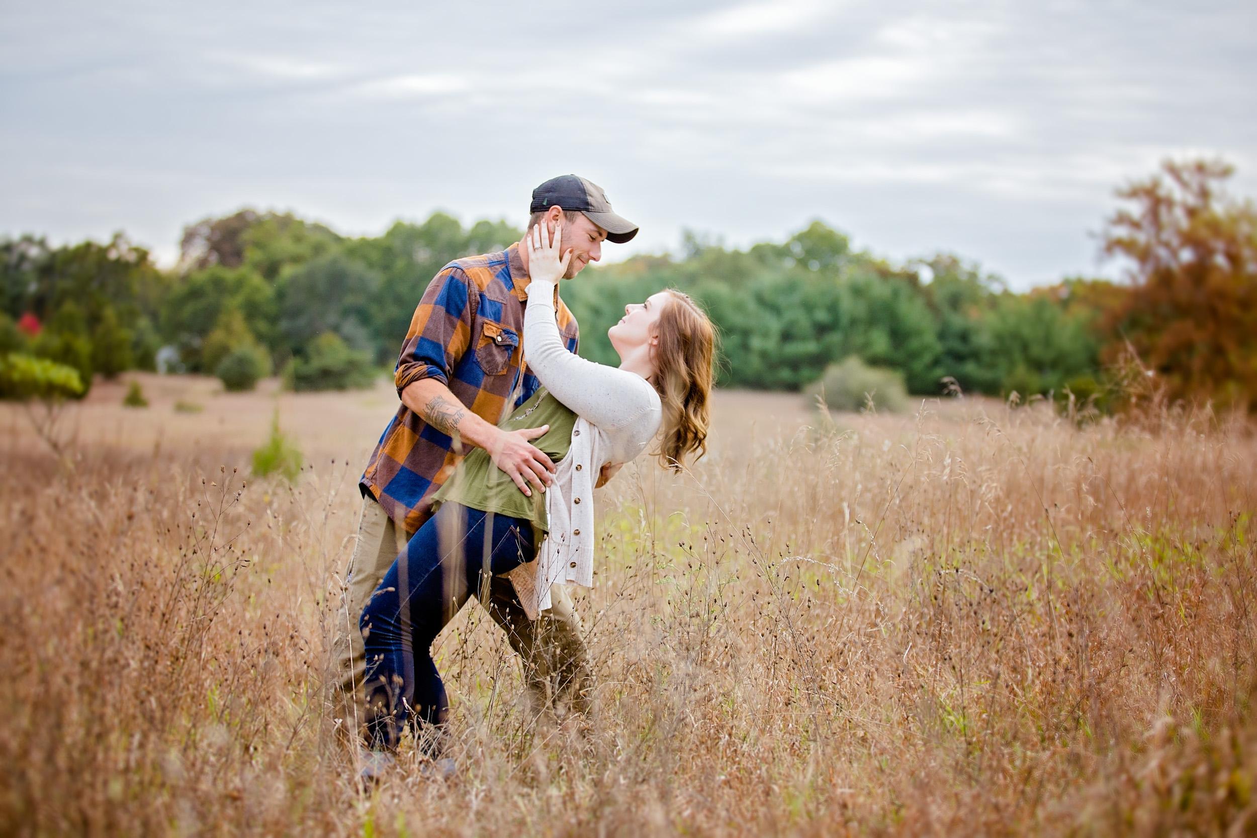 EngagementGallery-036.jpg