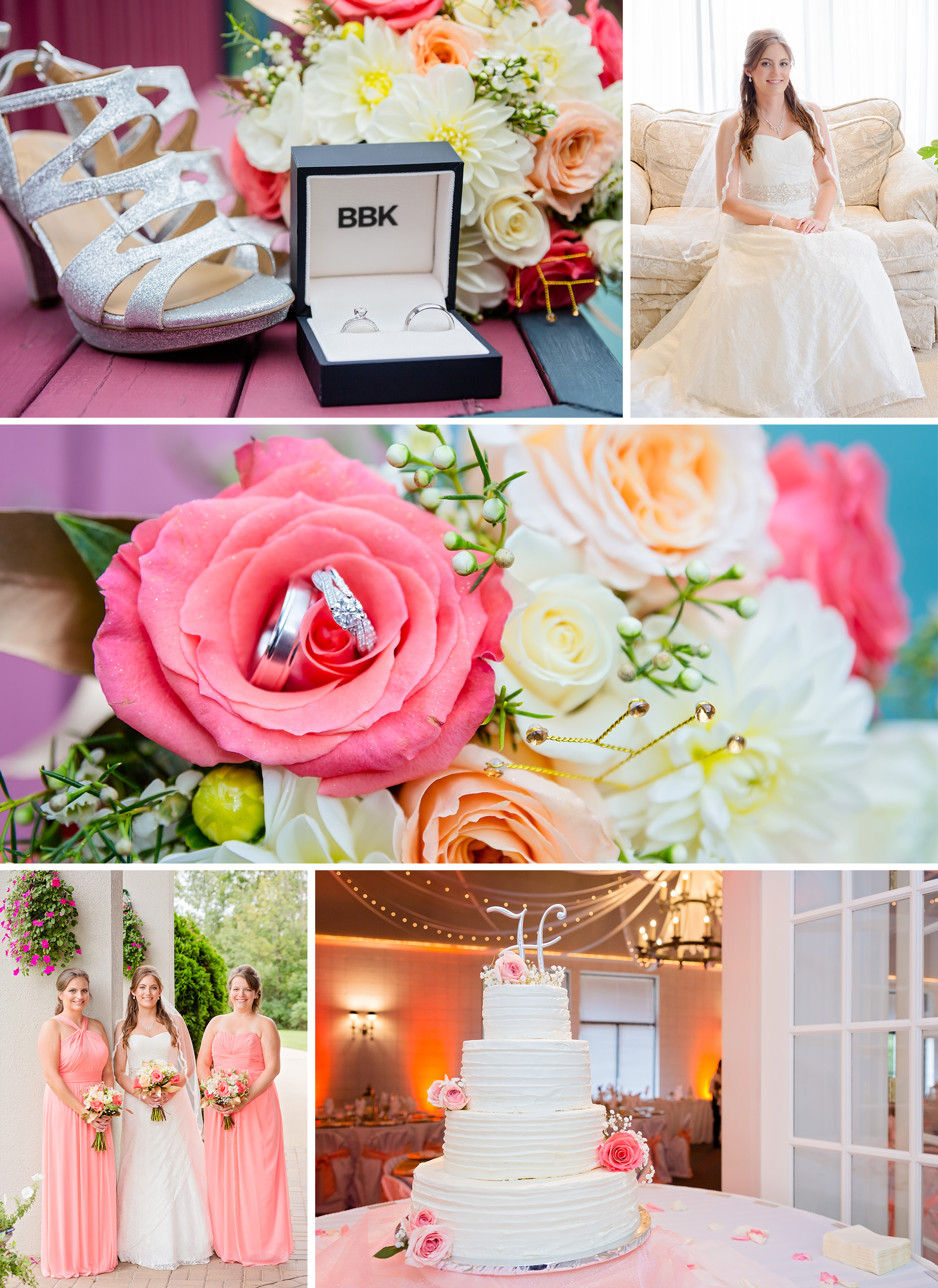 Hart_wedding_blogCollage-3.jpg