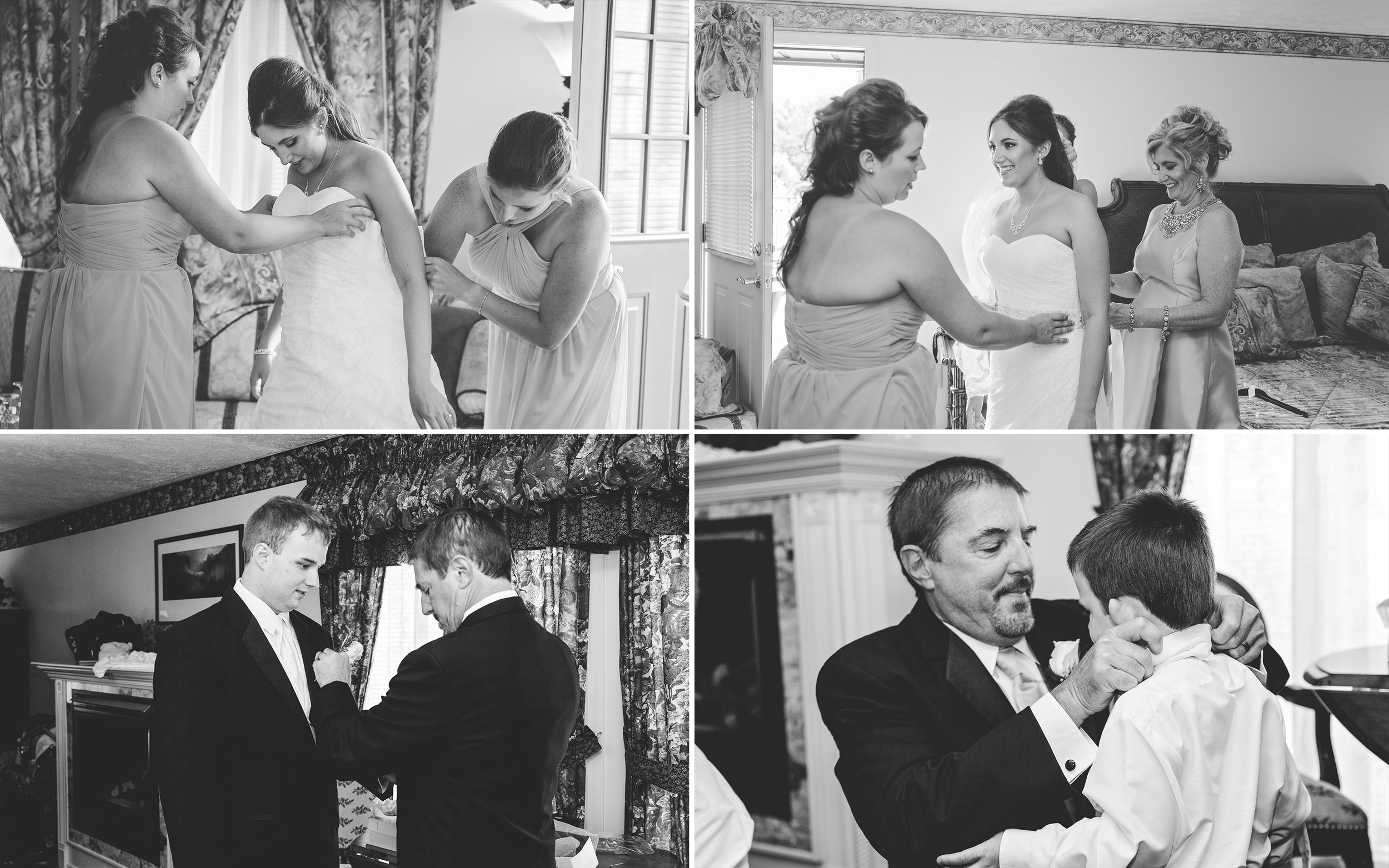 Hart_wedding_blogCollage-2.jpg