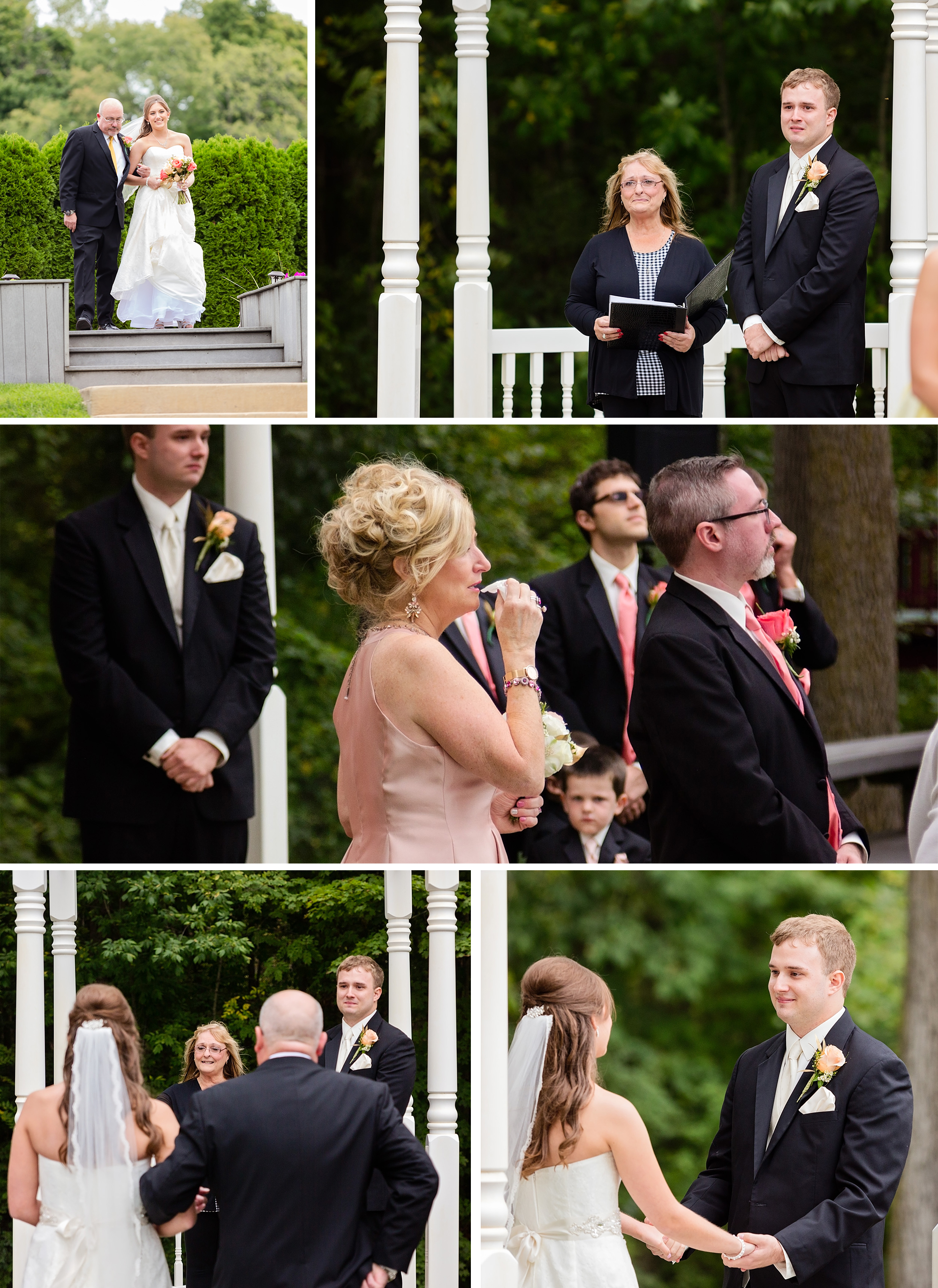 Hart_wedding_blogCollage-4.jpg