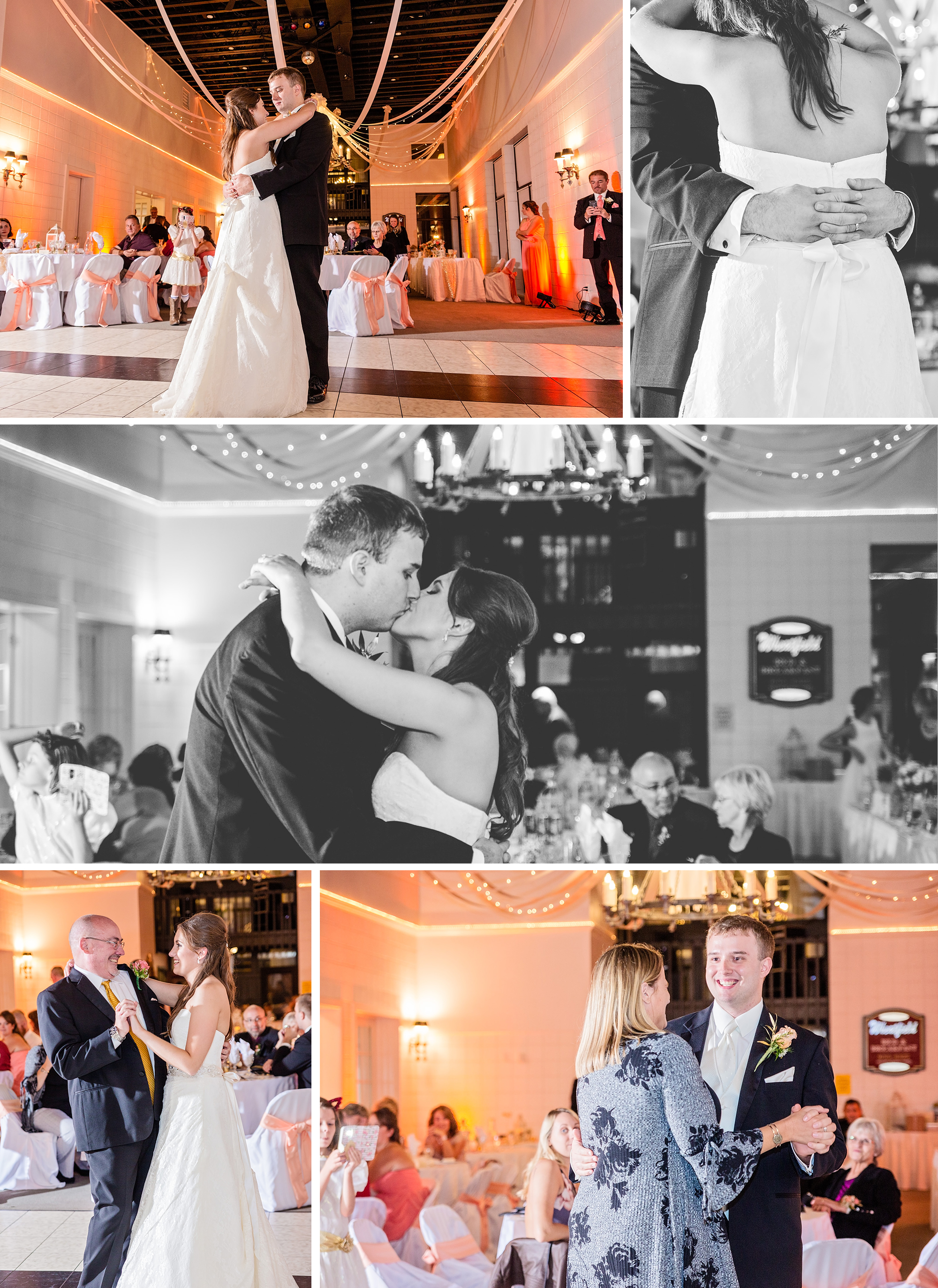 Hart_wedding_blogCollage-8.jpg