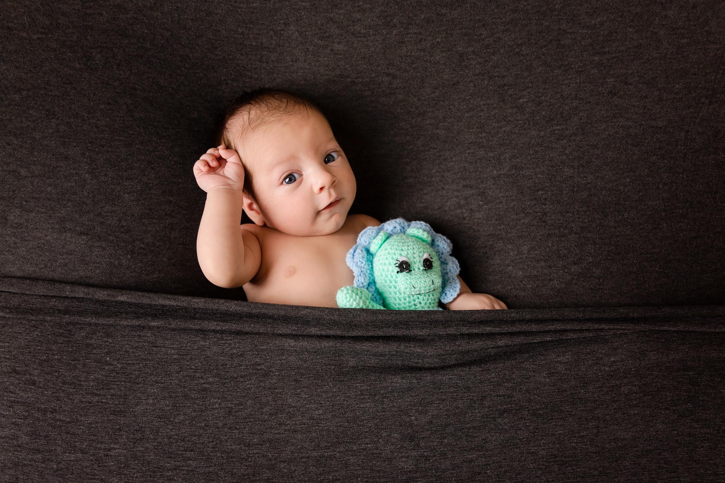 PortraitGallery-041.jpg