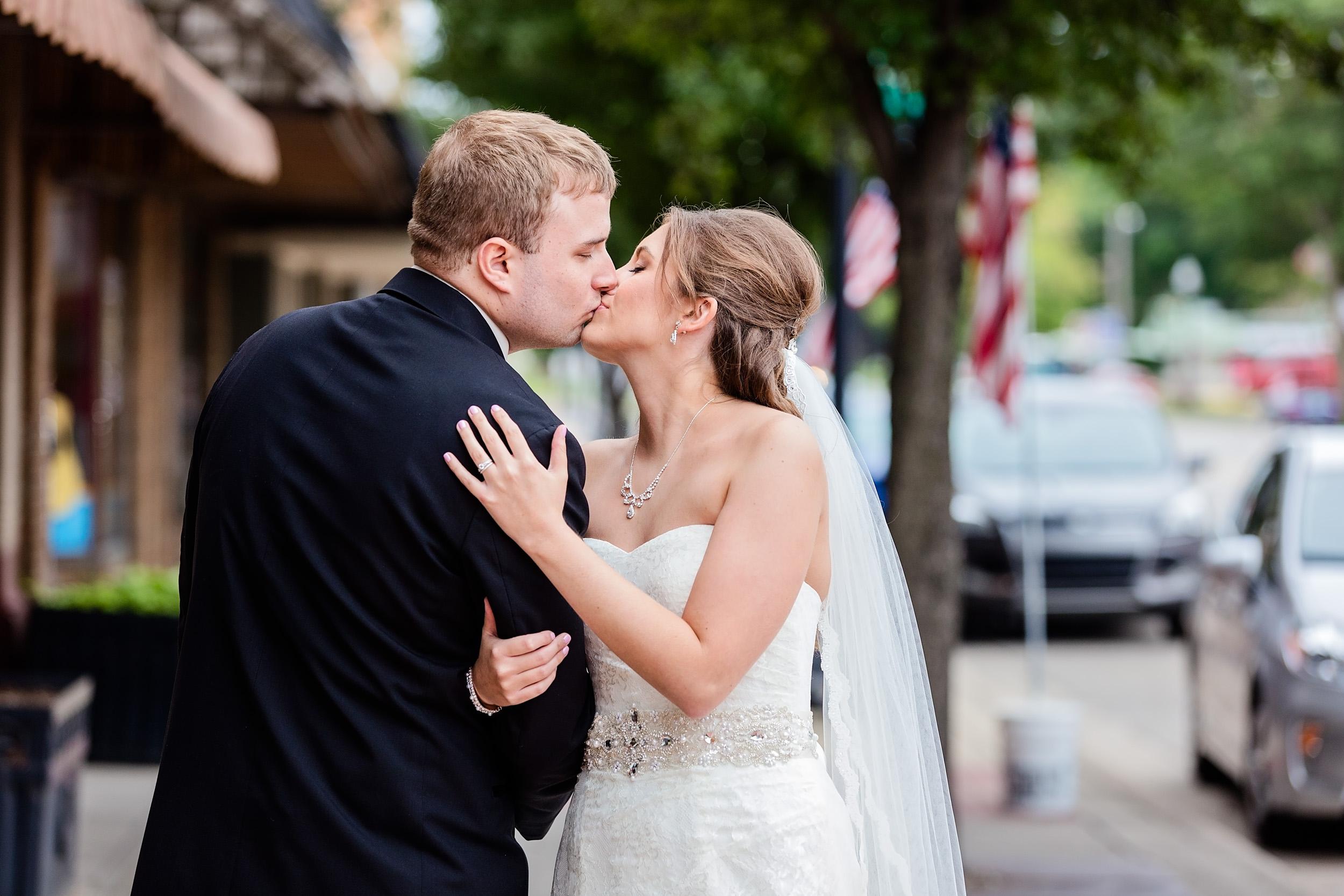 Hart_wedding_blog-32.jpg