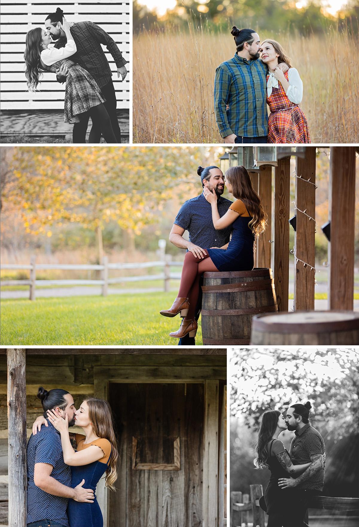 Farrell_EngagementBlog2.jpg